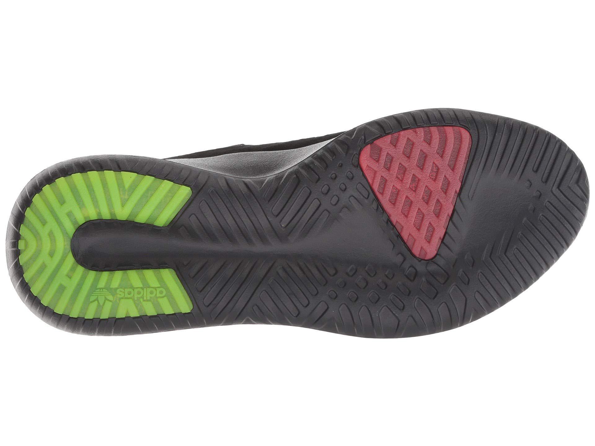 2a7e776581bc28 adidas-originals-BlackSemi-Solar-YellowScarlet-Tubular-Shadow-W-chalk-Whiteshock-Pinkutility-Green-Womens- Shoes.jpeg