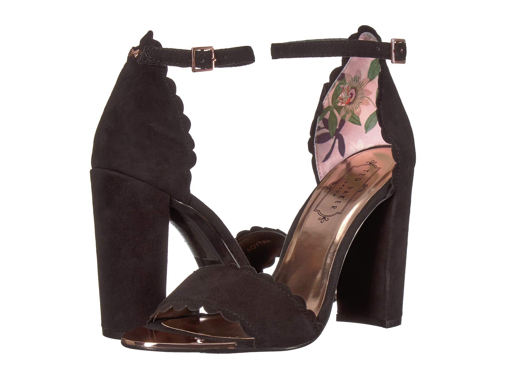 c23d0dc092971 Women's Raidha (black) Shoes