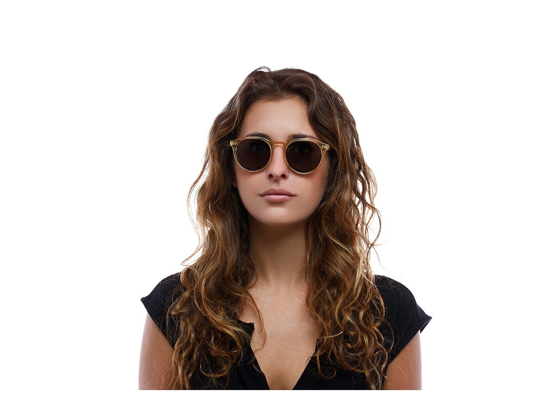 4492d0c14b Lyst - Raen Remmy (wren) Fashion Sunglasses