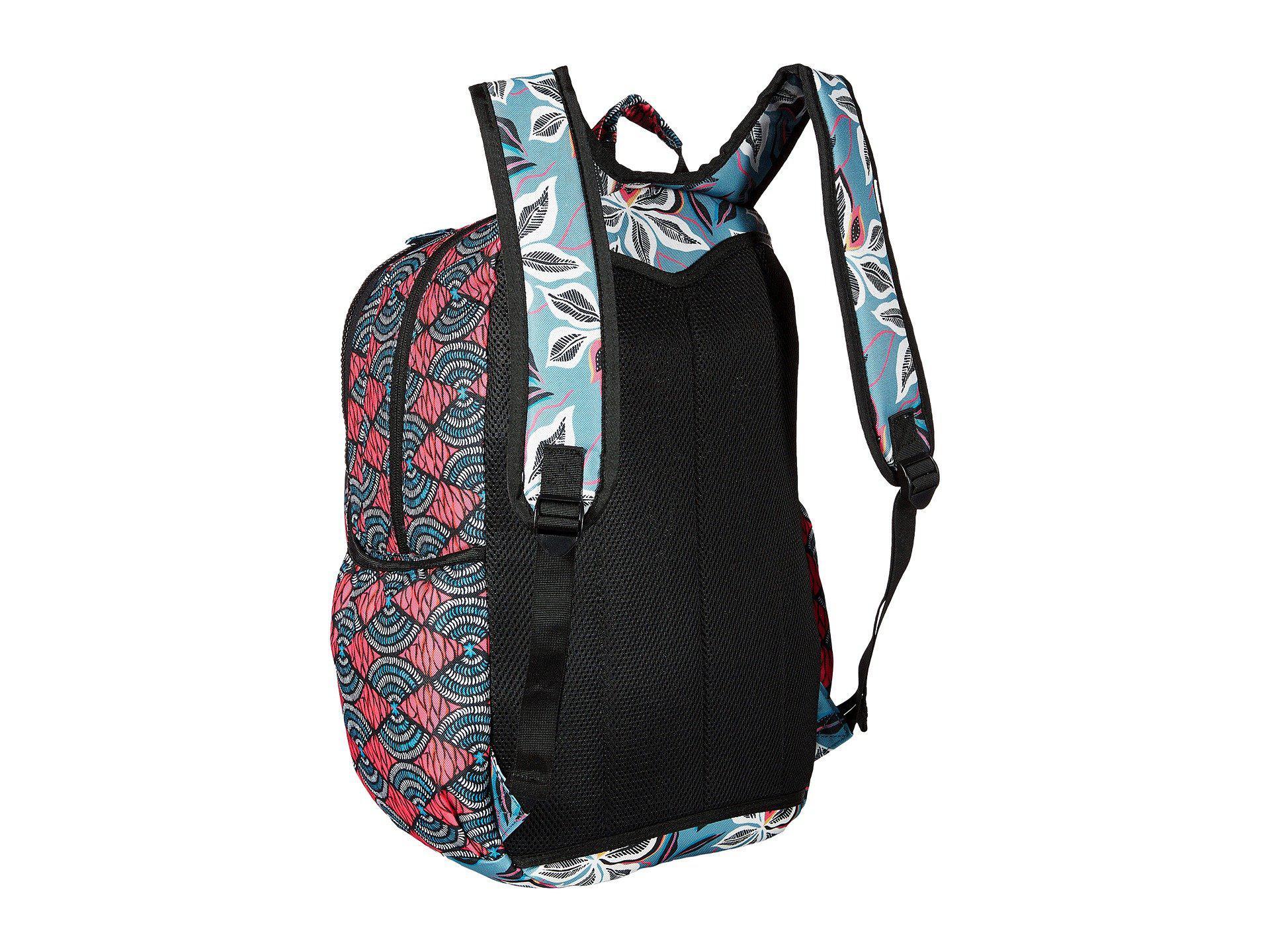 Lyst - Billabong Roadie Backpack 268633da0ff38