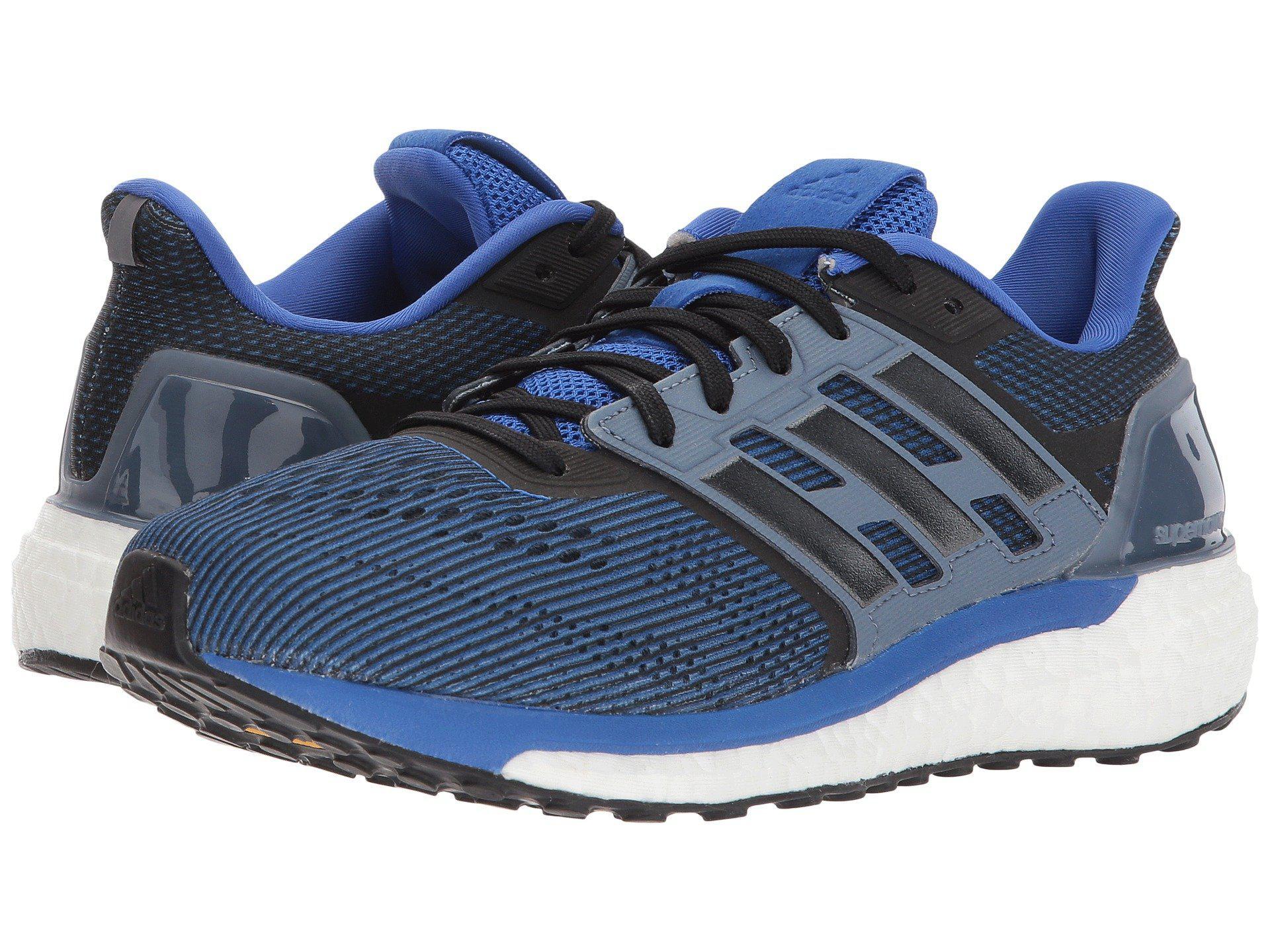 get cheap shop outlet Supernova (blue/core Black/raw Steel) Men's Shoes