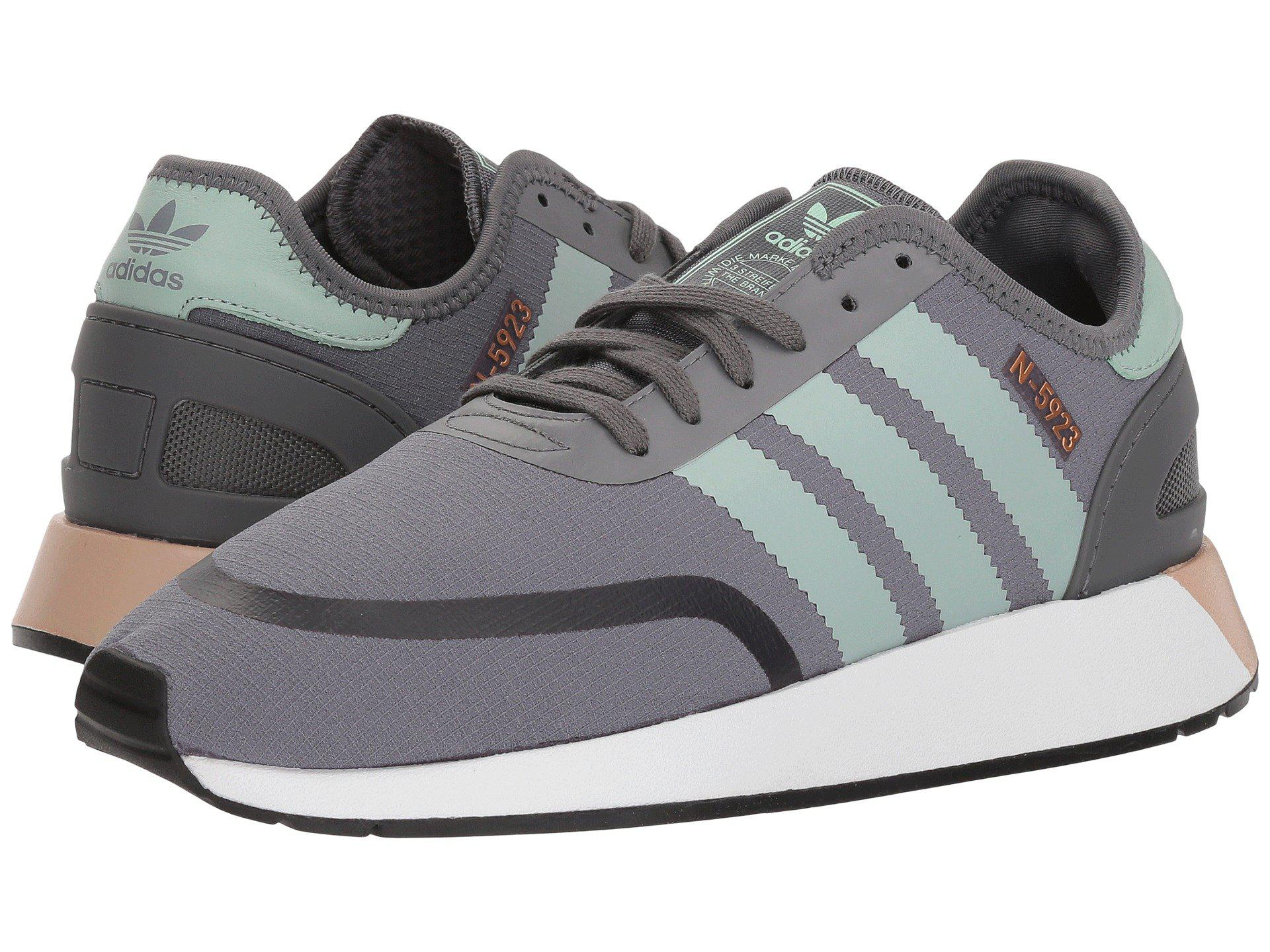multiple colors super cheap buy popular Adidas Iniki Runner Cls W