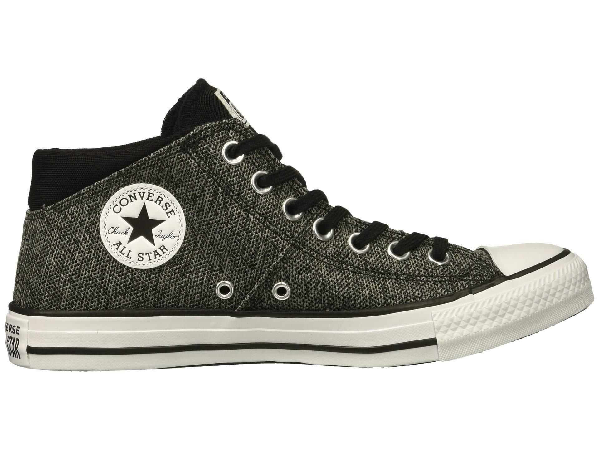 Converse Chuck Taylor All Star Knit