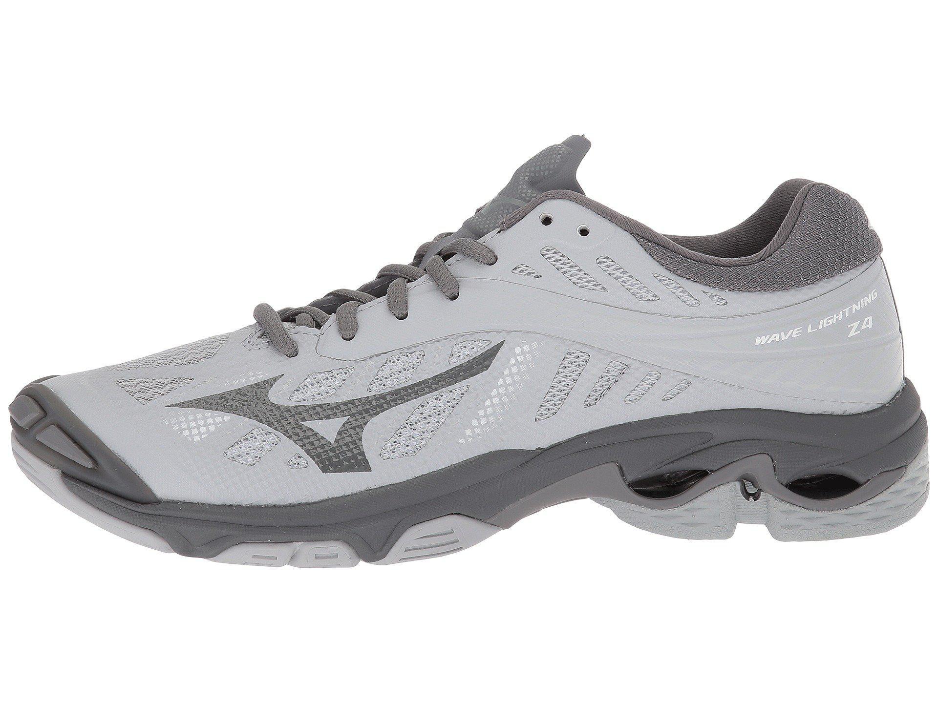 mizuno volleyball shoes lazada tallas grandes