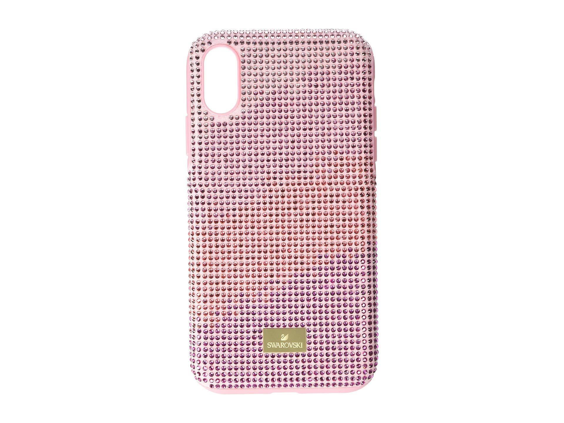 size 40 2e5cc 4a204 Women's Pink High Love Smartphone Case With Bumper, Iphone(r) Xr