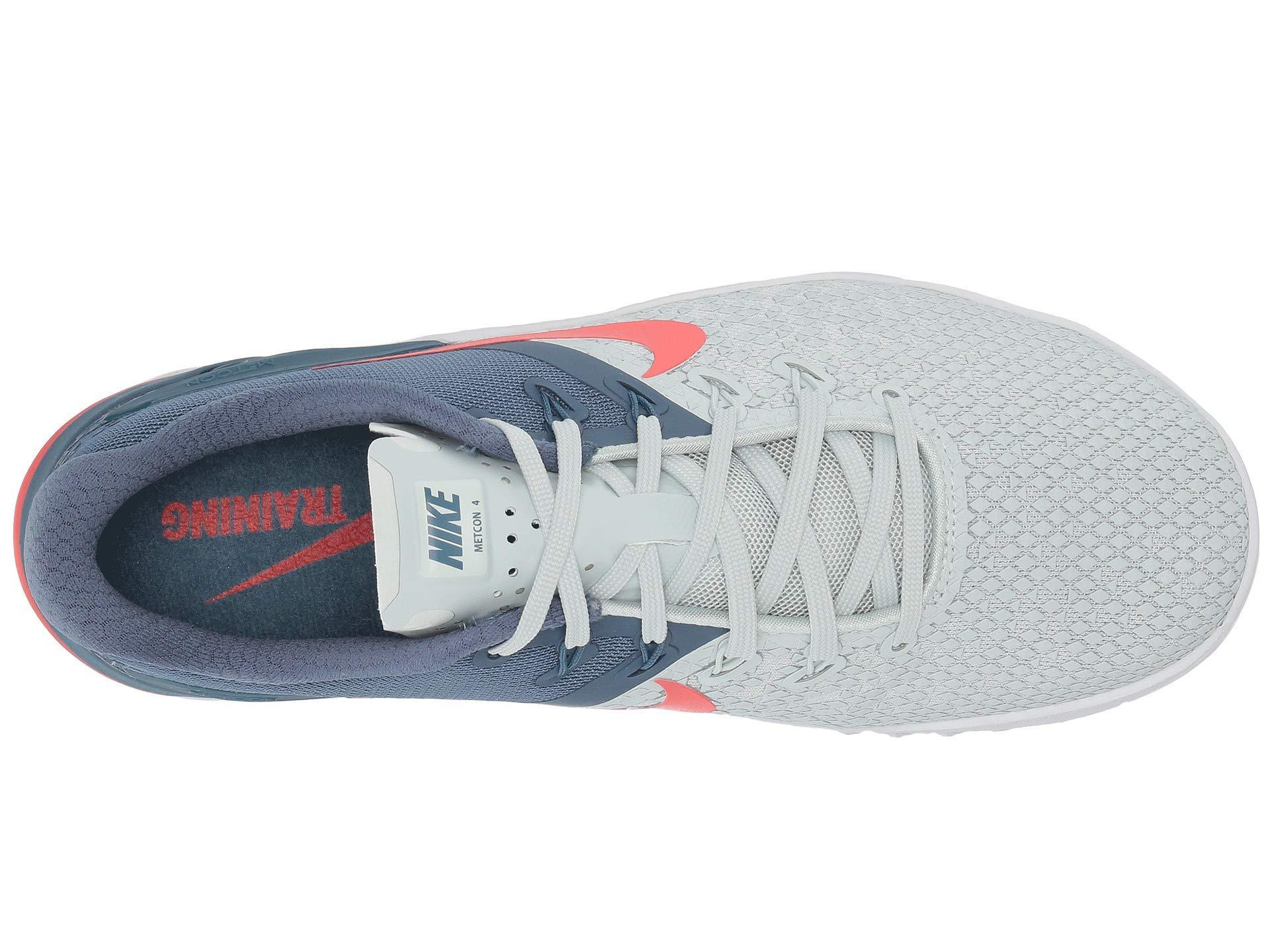 a8ca34b184ae6 Nike - Multicolor Metcon 4 Xd (atmosphere Grey true Berry plum Dust). View  fullscreen