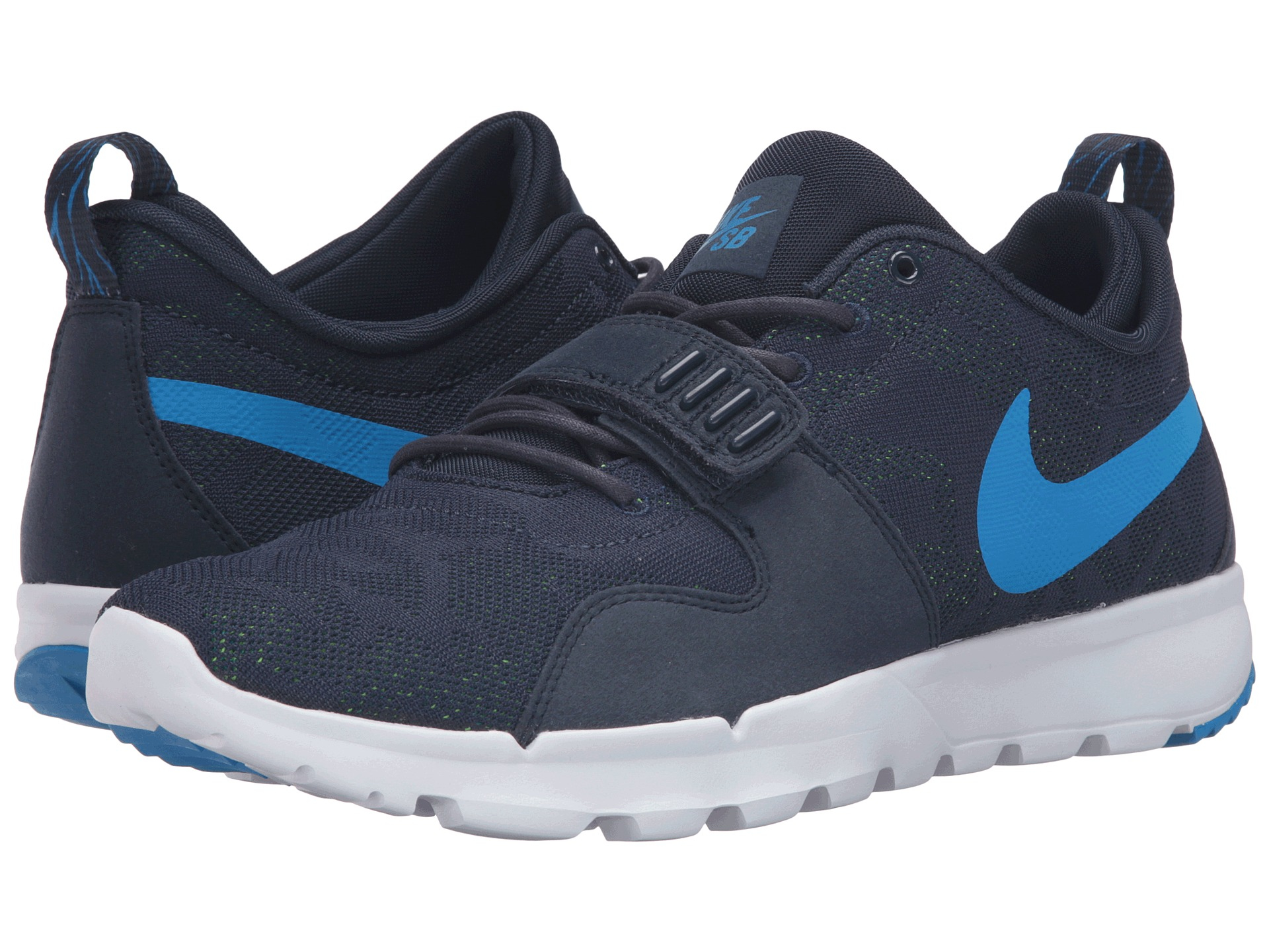 the best attitude cbfc6 fe397 Lyst - Nike Trainerendor for Men