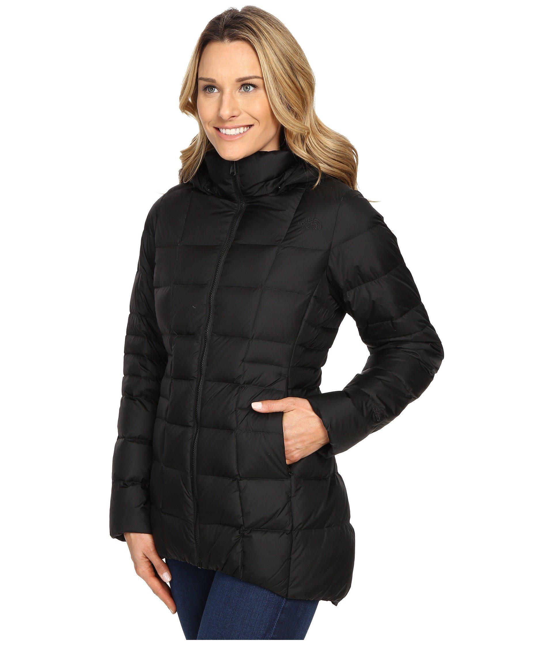 2a2f8085303 Transit Jacket Ii (galaxy Purple) Women's Coat