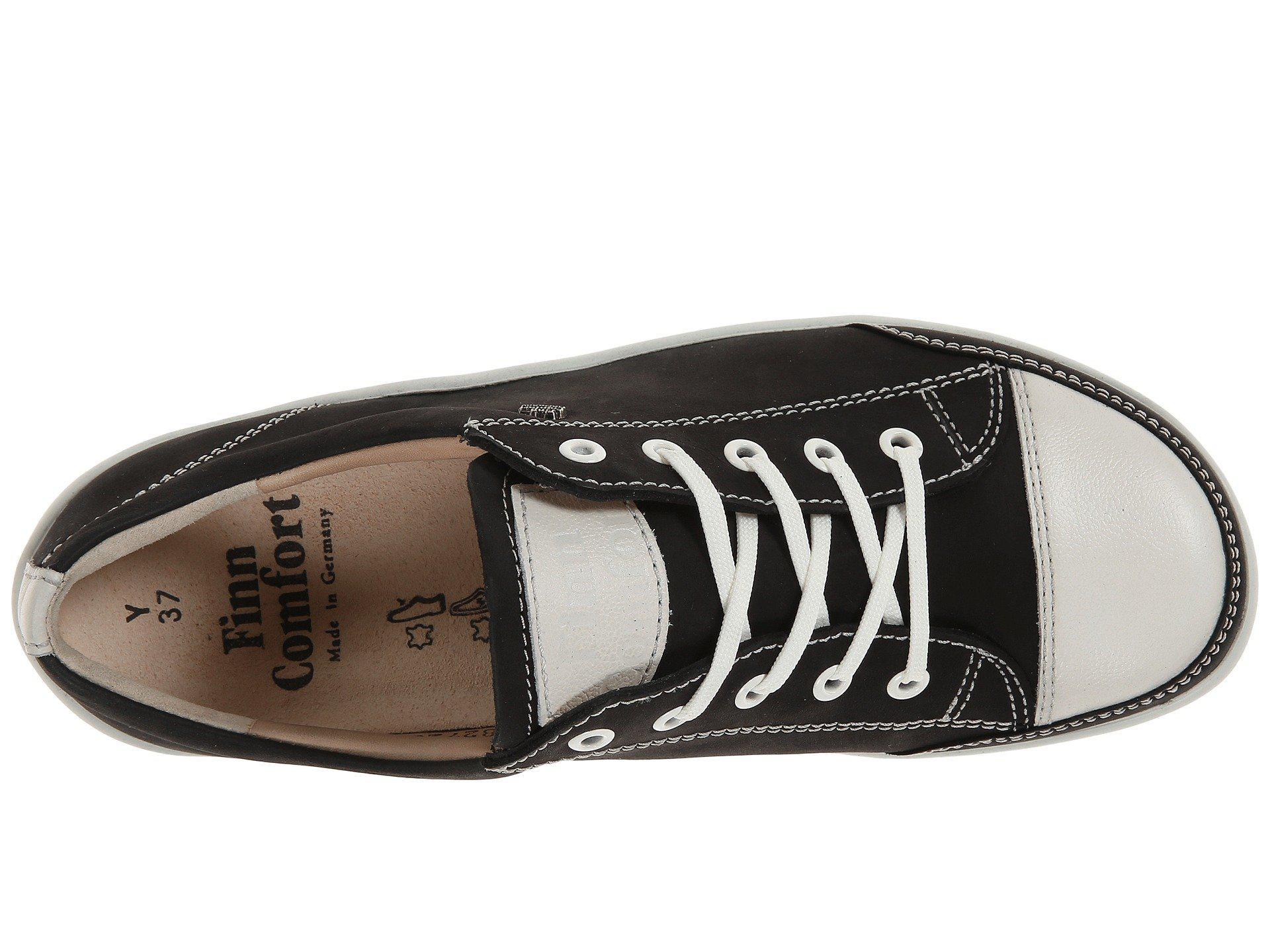 Soho 82743 (blackjasmine) Women's Lace Up Casual Shoes