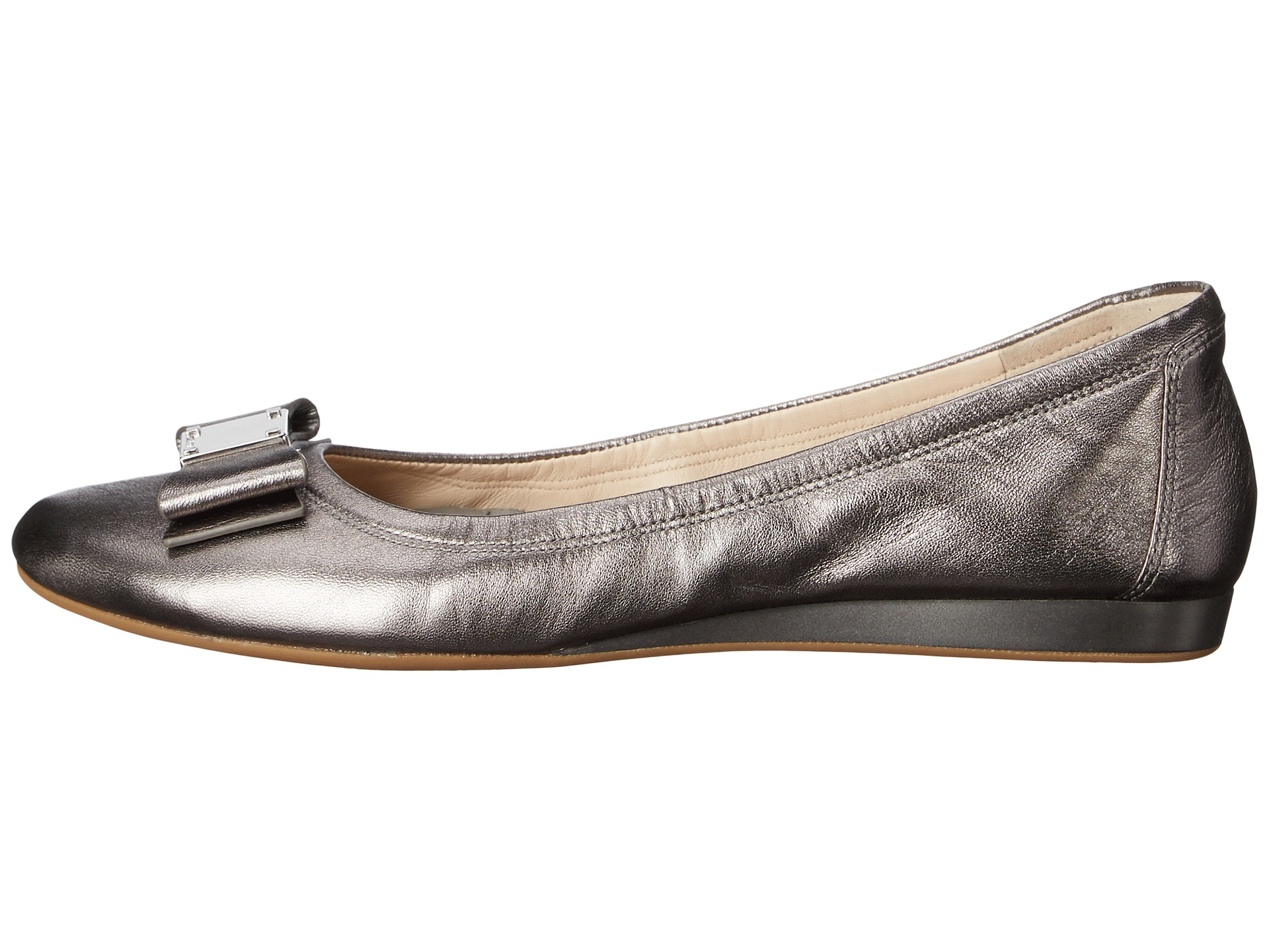 Nike And Cole Haan Ballet Shoes Women