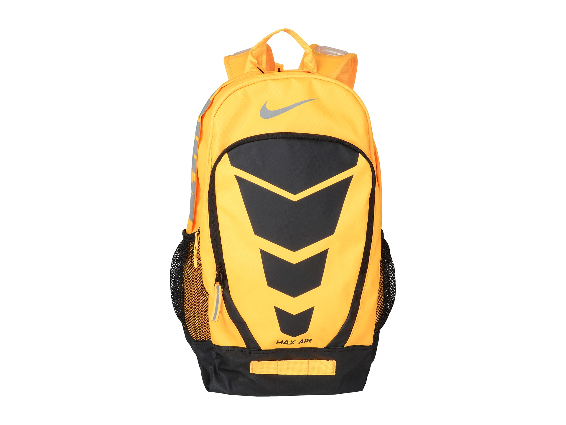 e04671fb427197 Nike Air Max Vapor Backpack Red