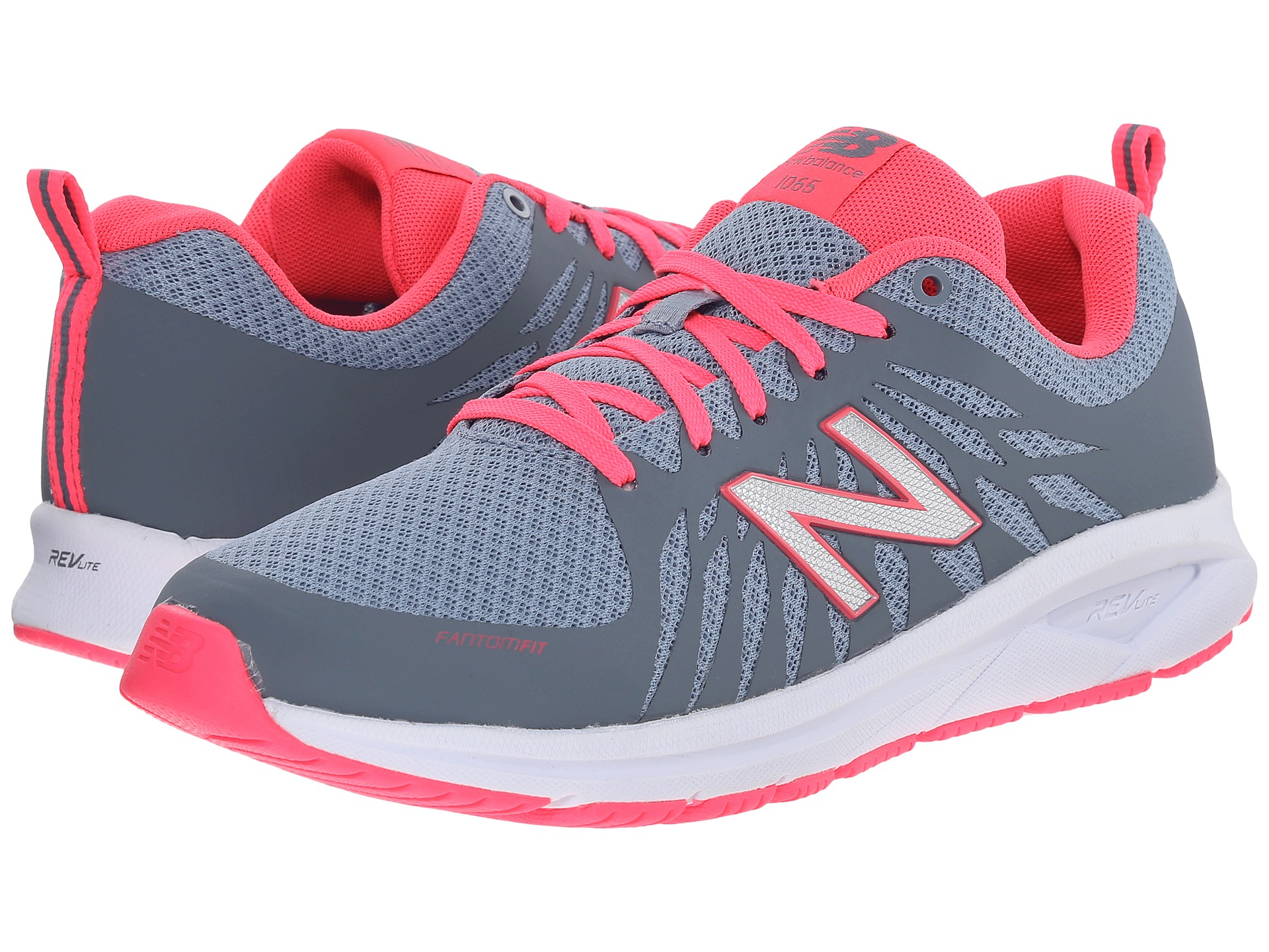 New Balance Women S Running Shoes Zappos