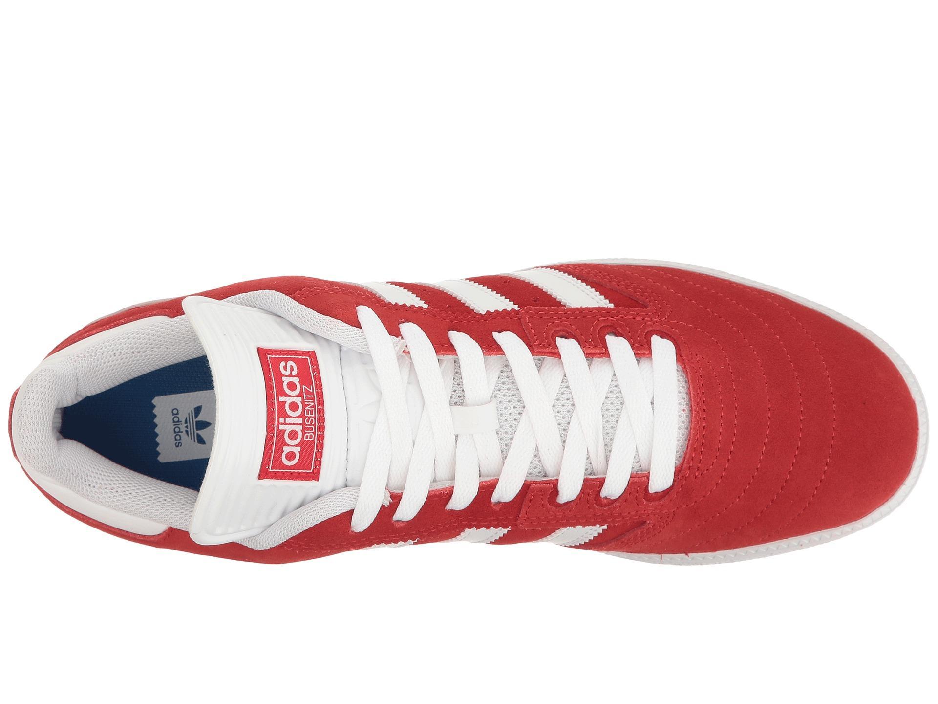 Lyst - adidas Originals Busenitz Pro for Men 4d2439fff
