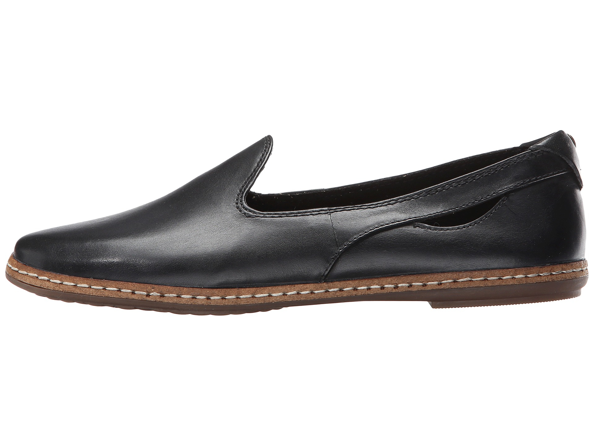 sebeka women Buy hush puppies women's sebeka piper flat and other loafers & slip-ons at  amazoncom our wide selection is eligible for free shipping and free returns.