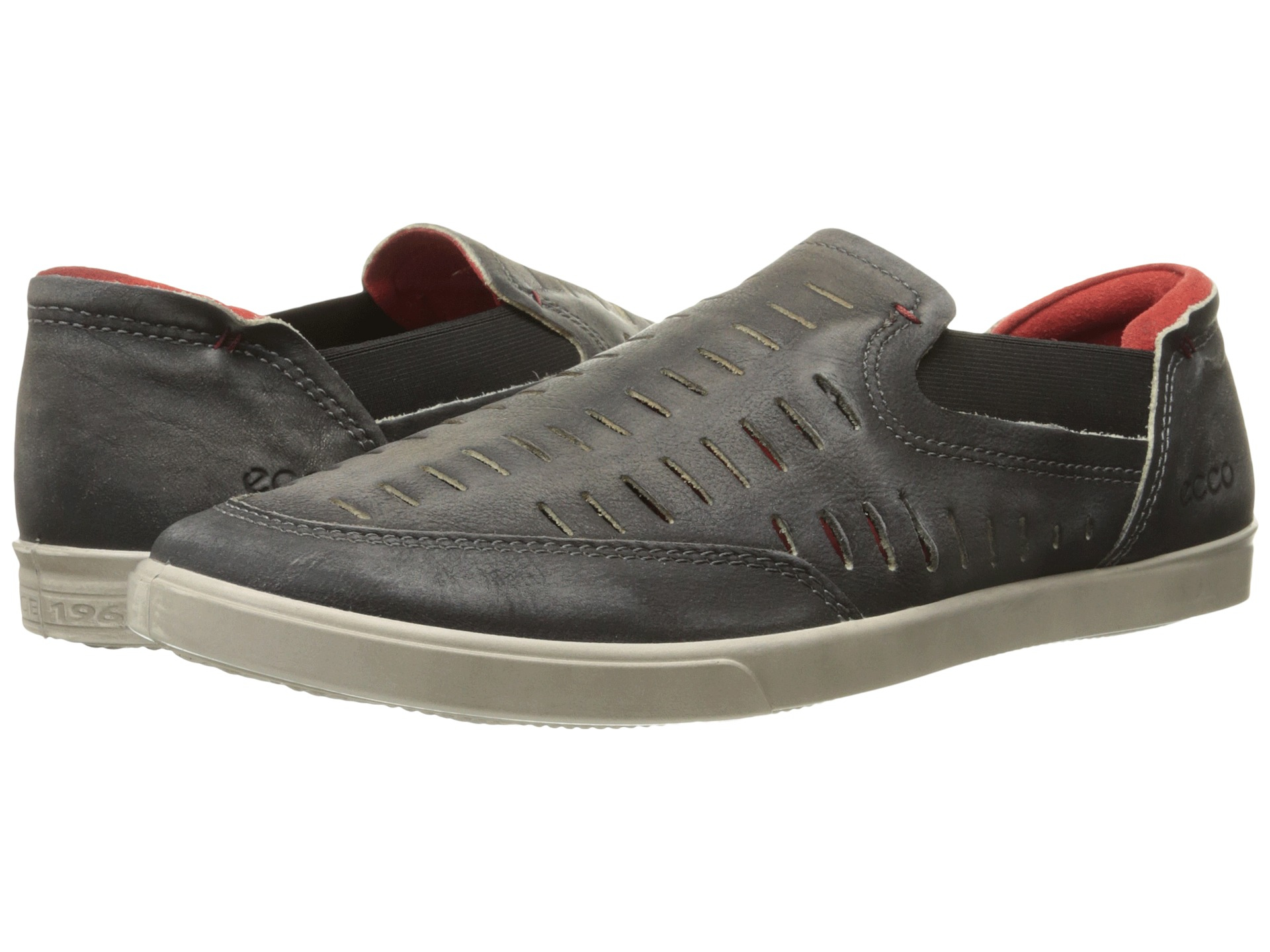 Zappos Womens Casual Office Shoes