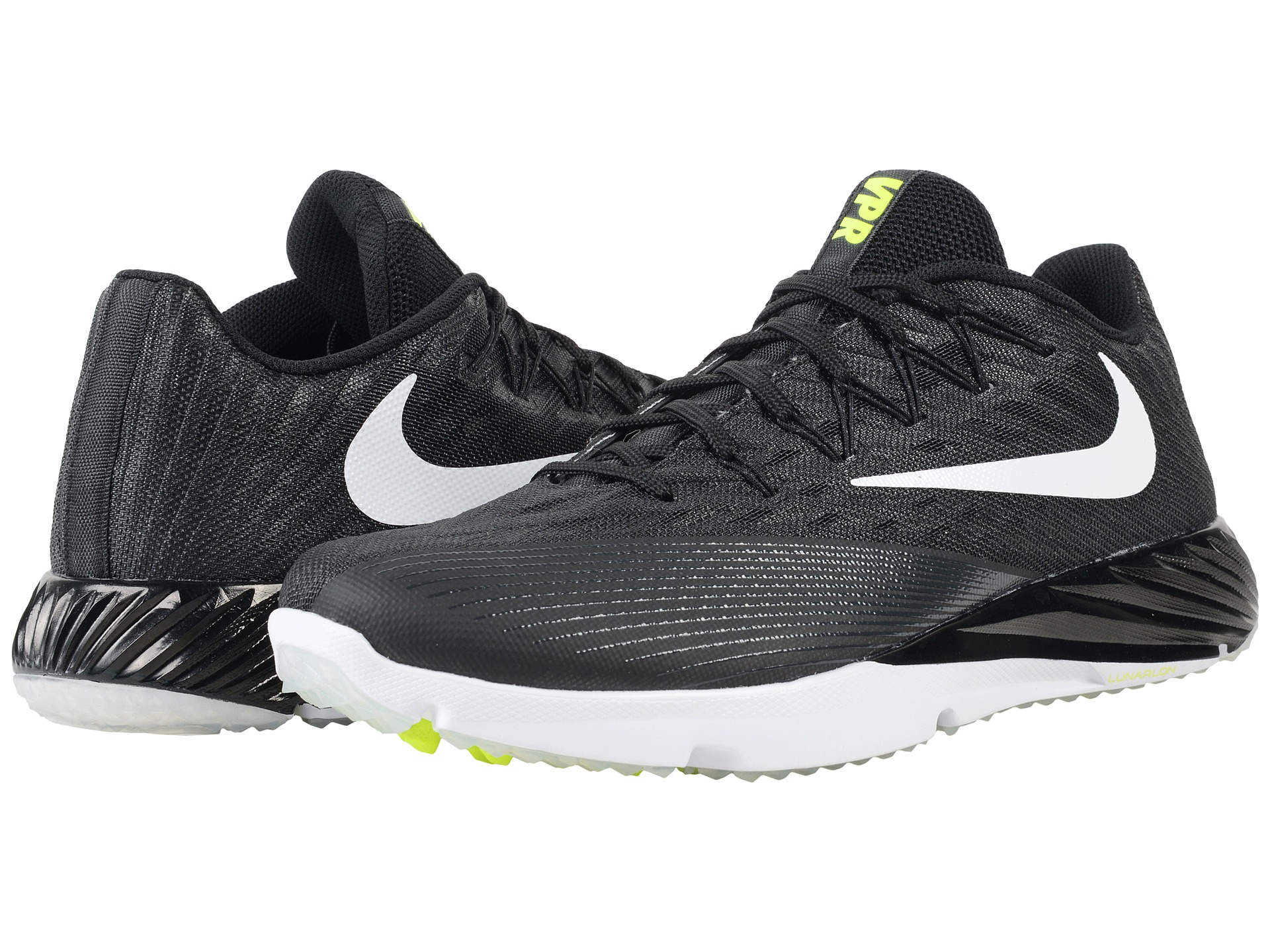 76d19538a61 Nike vapor speed turf in black for men hot product af jpg 1920x1440 Nike  speed turf