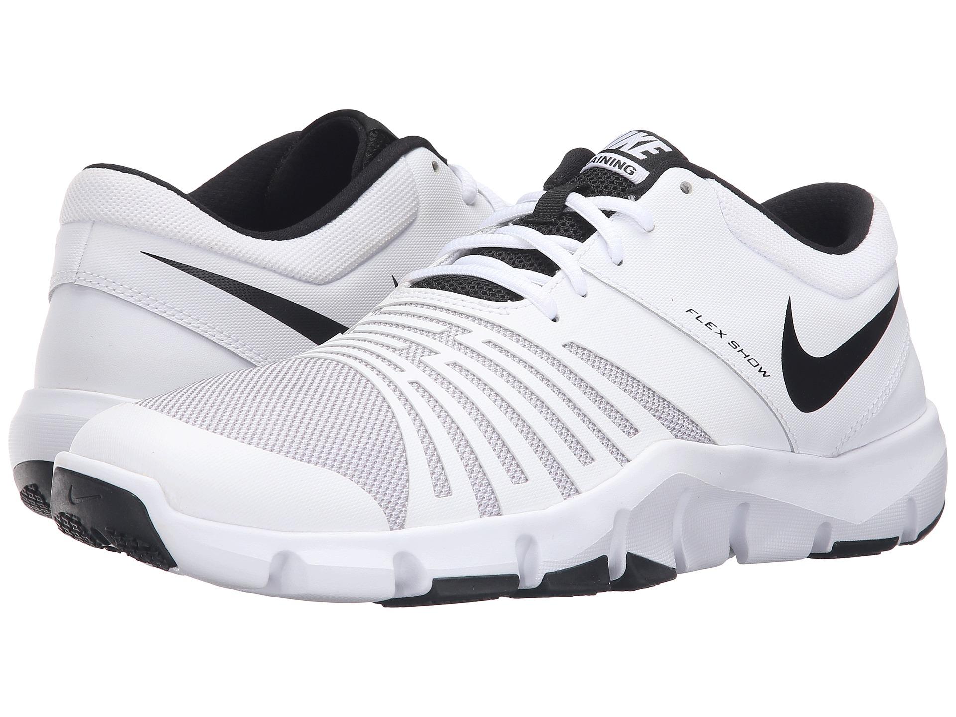 5c947473b4d6 Lyst - Nike Flex Show Tr 5 for Men