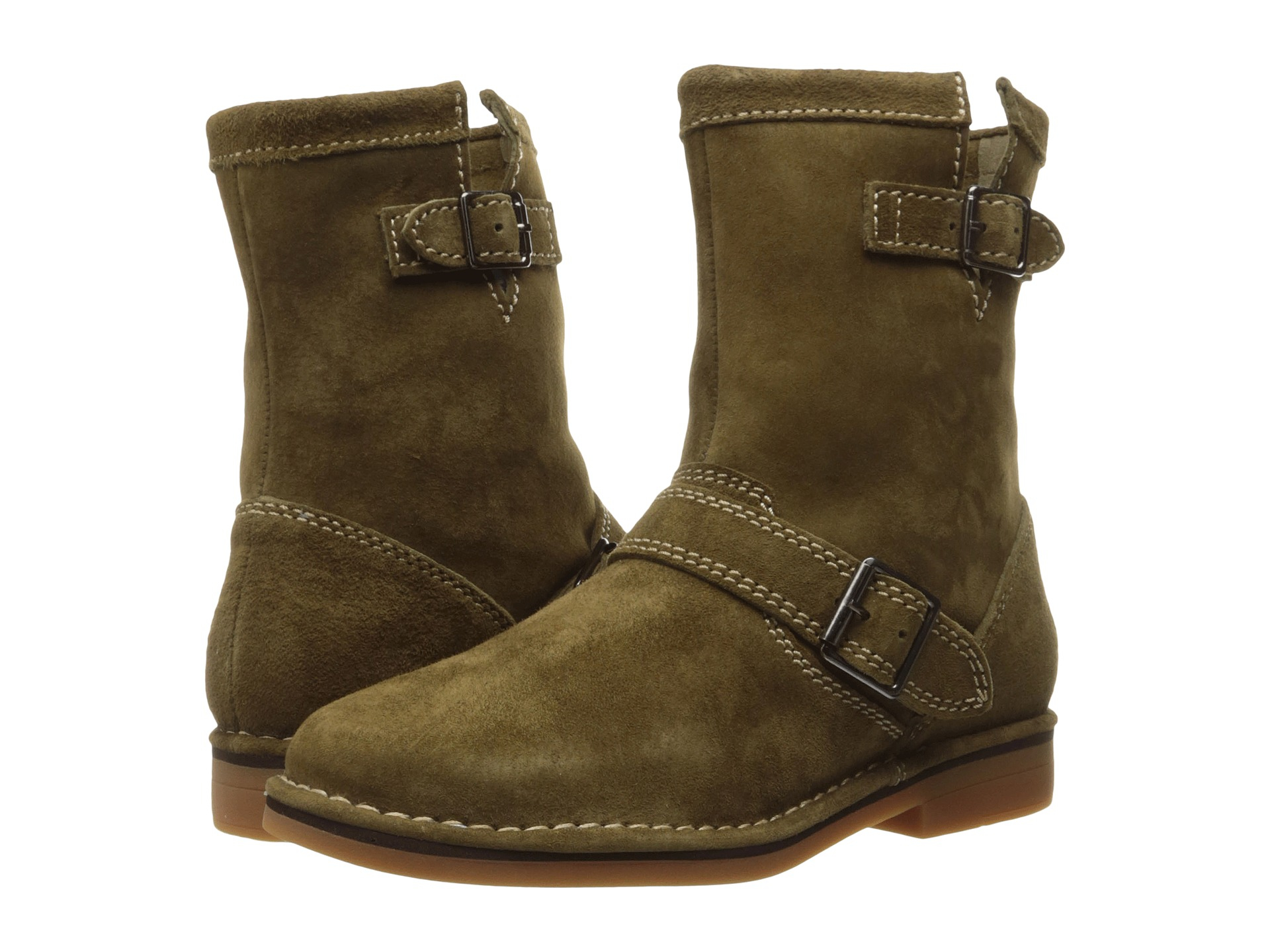 Hush Puppies Obey Women S Shoes