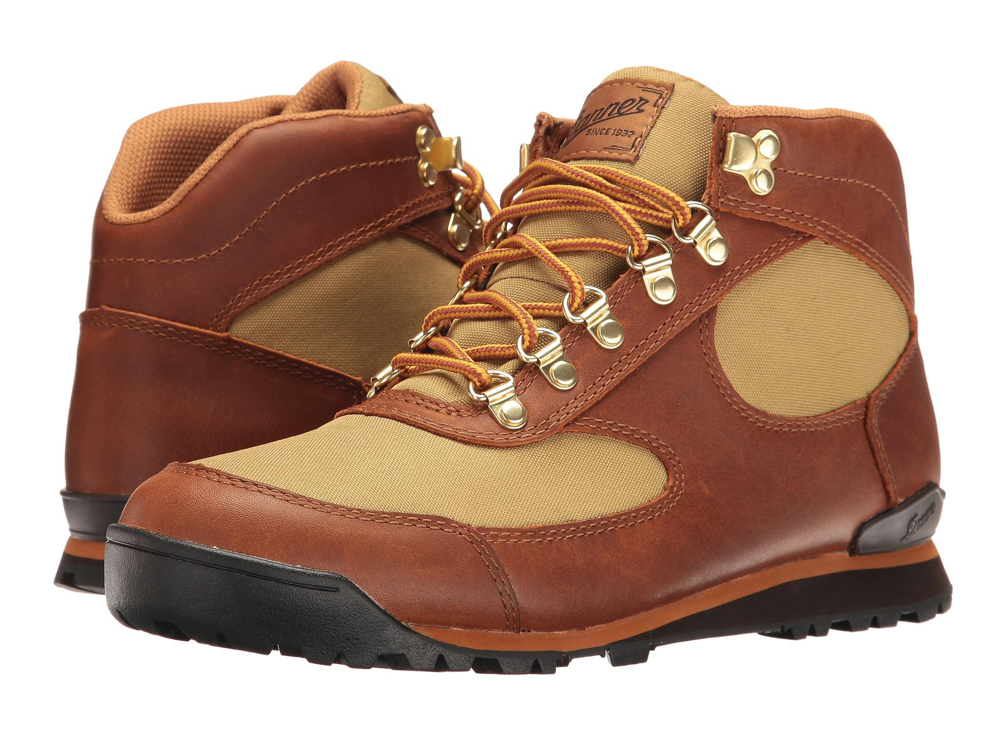 Danner Jag In Brown For Men Lyst