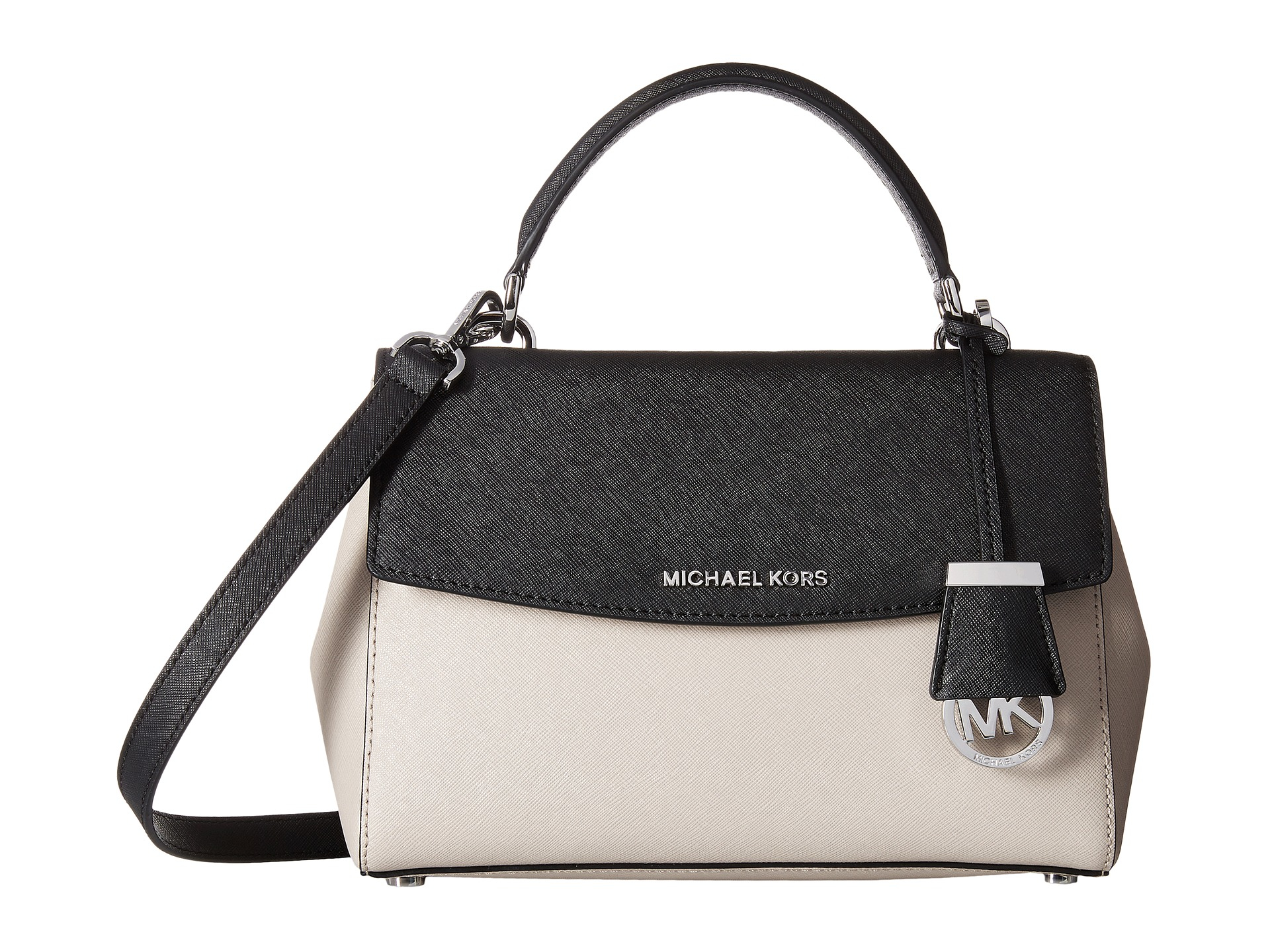712b674cfa08 Gallery. Previously sold at: Zappos · Women's Michael Kors Charm