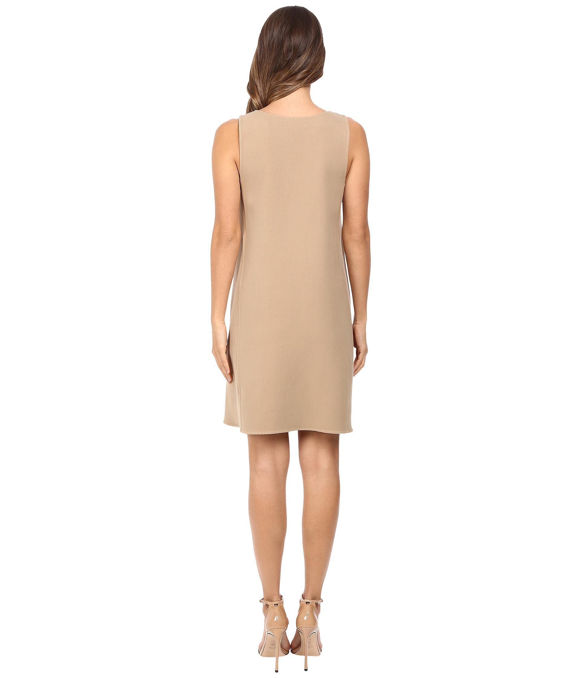 Theory Womens Kestel Df Saxton Dress