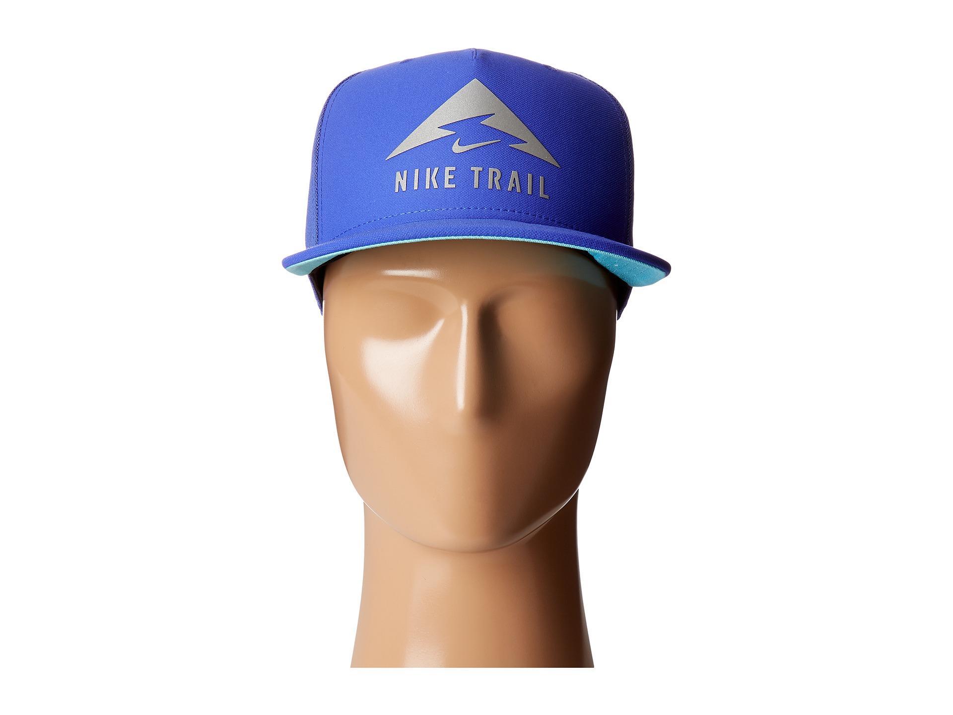 Sequin Rhinestone Flower Baseball Cap Breathable Snapback Mesh Trucker Hats DB
