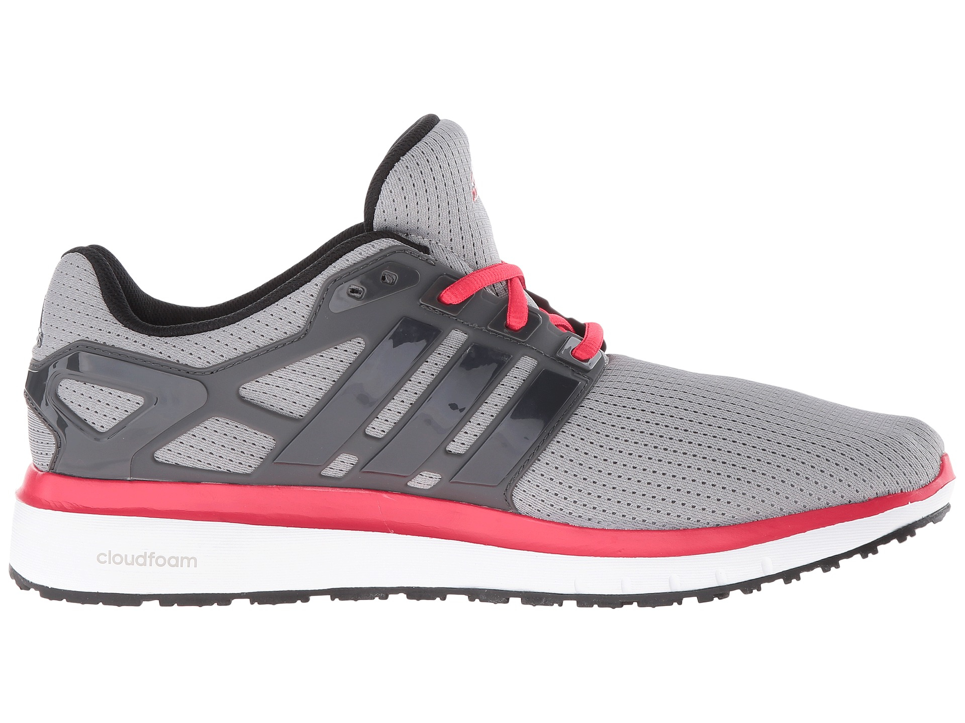 Adidas Energy Cloud Running Shoes