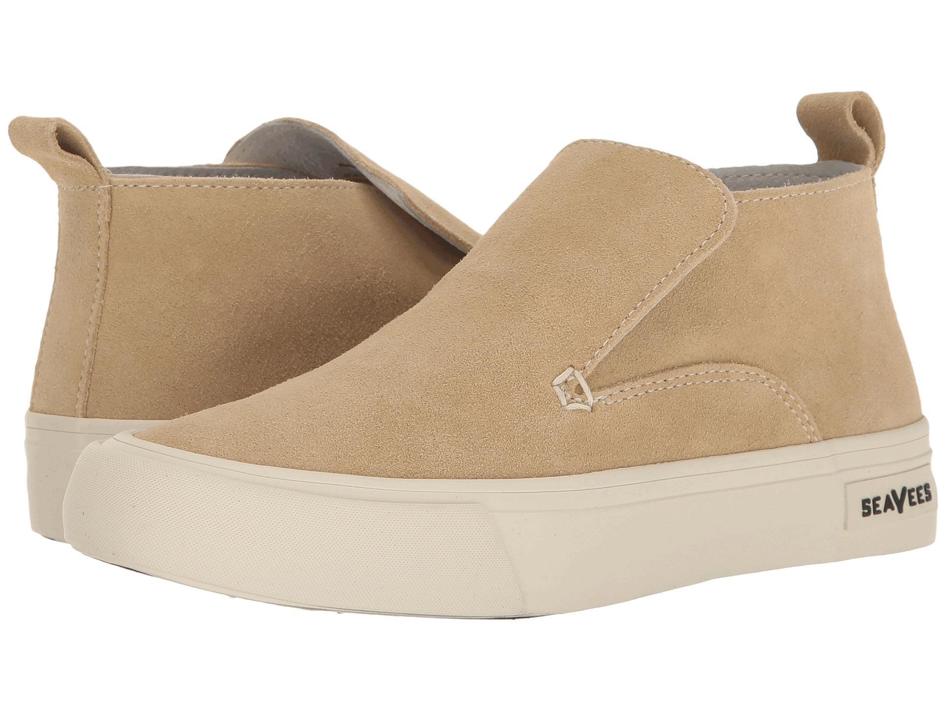 Seavees Women S Shoes