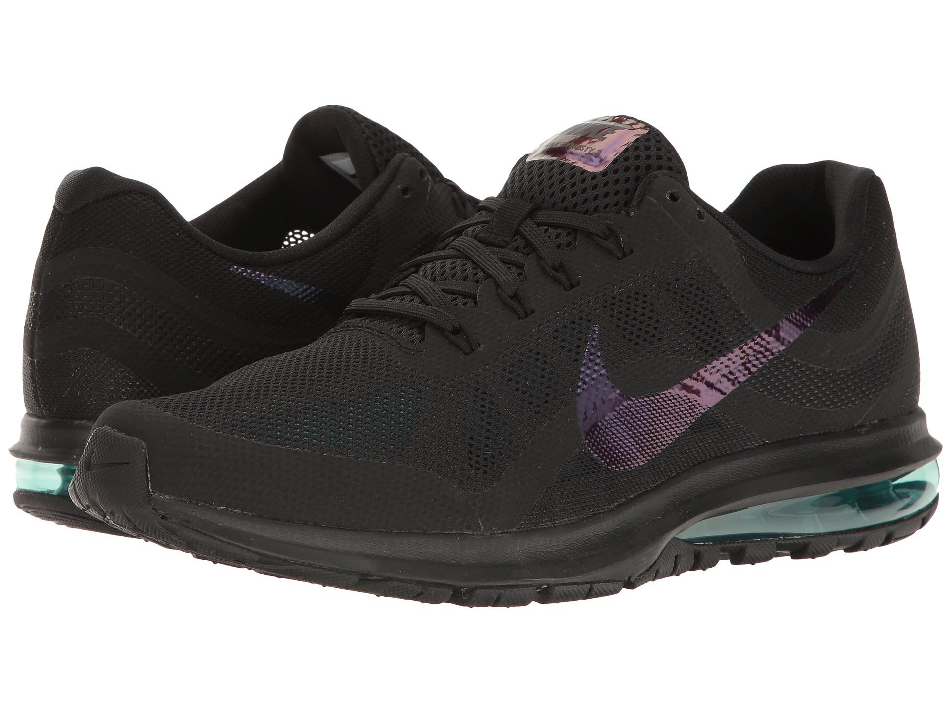 2e8179e88e Nike Air Max Dynasty 2 Bts in Black for Men - Lyst