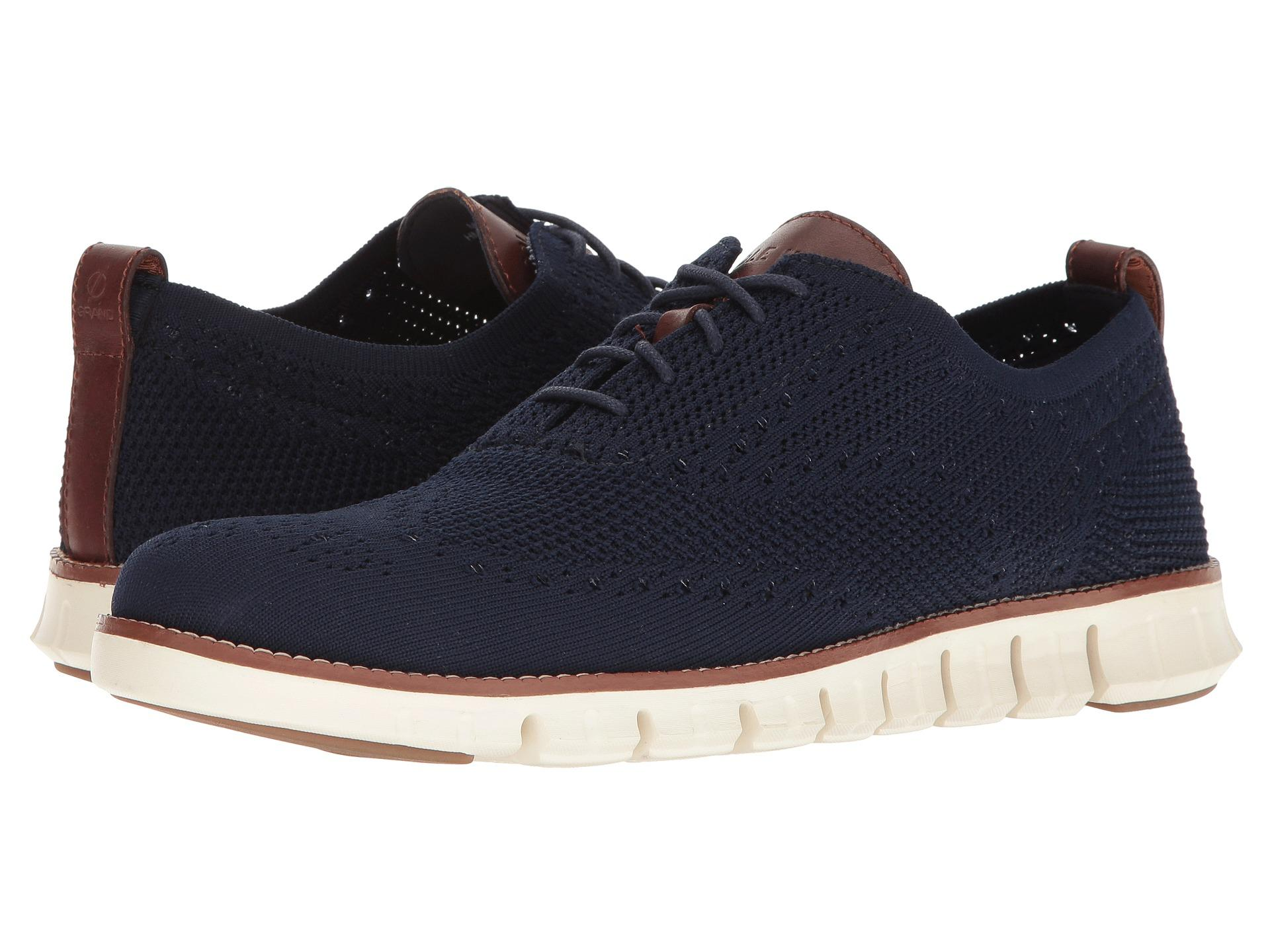 Zappos Cole Haan Womens Shoes