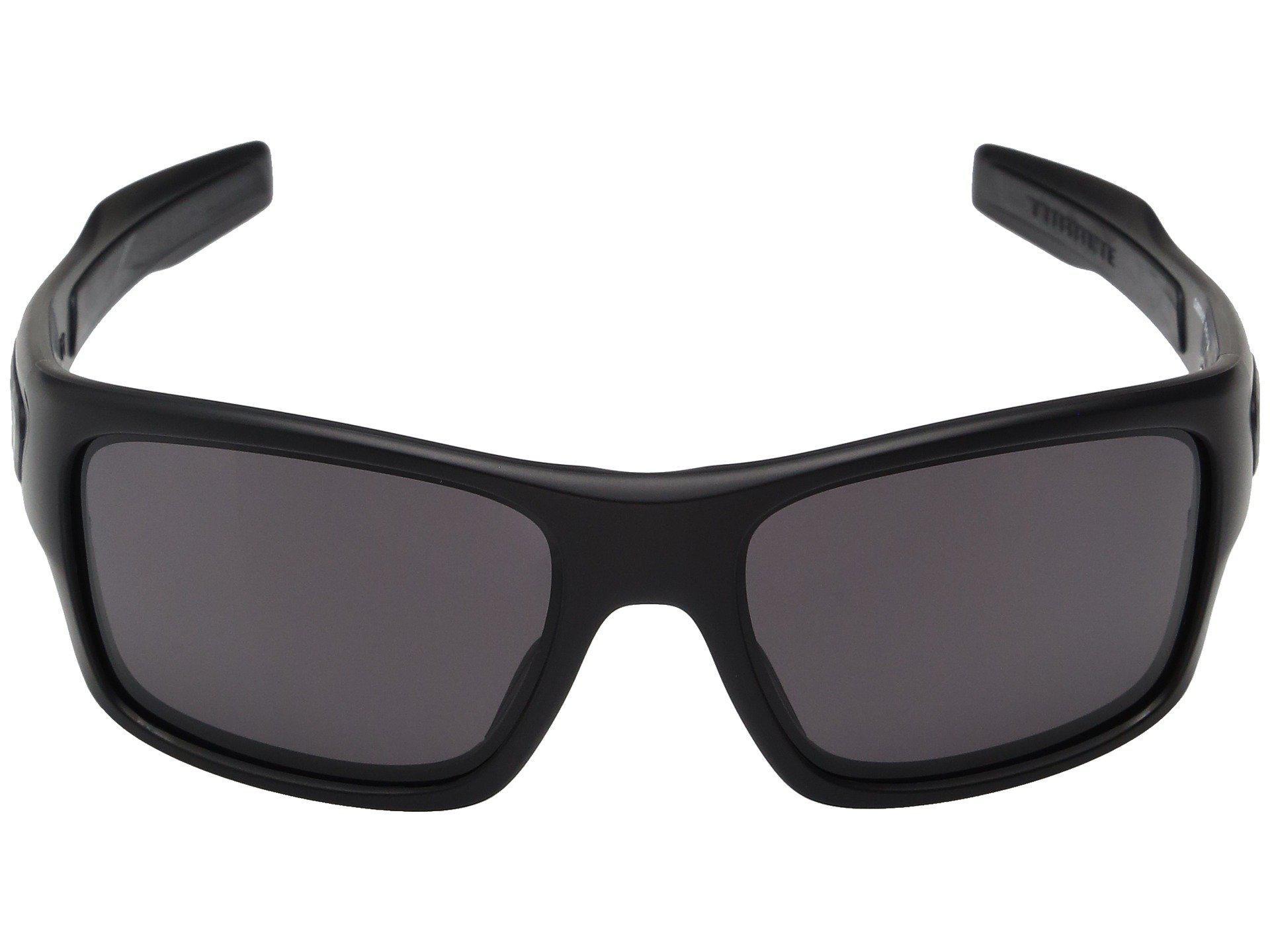 41f09558339 Oakley - Black Turbine Xs (polished White W  Prizm Deep Water Polarized)  Fashion. View fullscreen