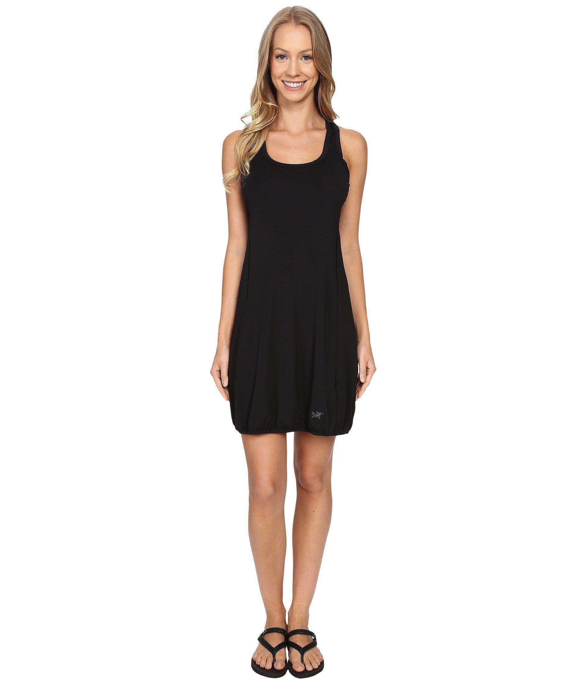 Savona Black Dress Women's Black Women's tBhCxsdQr