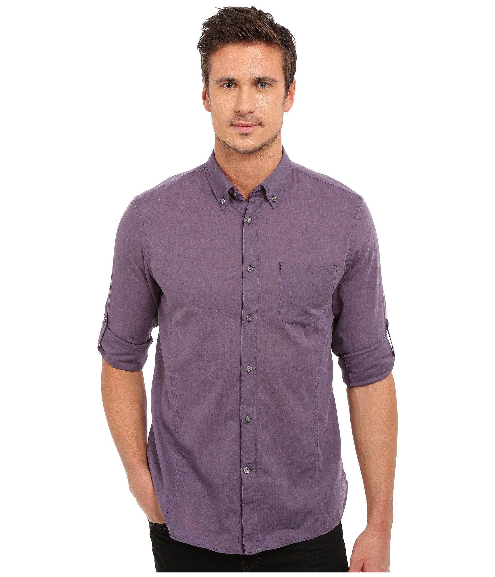 66175f869b1c How To Roll Up Long Sleeve Button Down Shirt « Alzheimer's Network ...