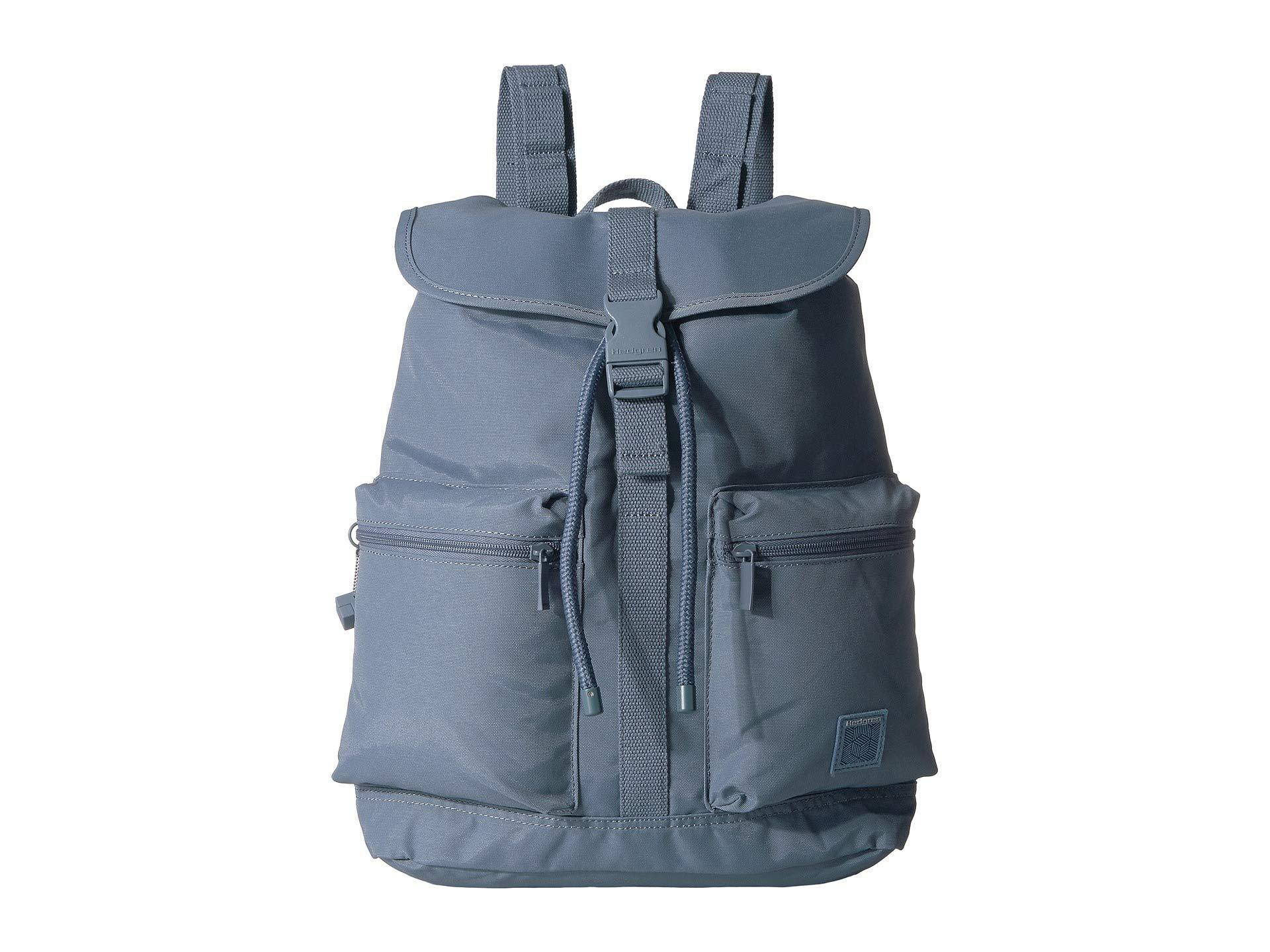 bd3302cb4354 Women's Blue Sunrise Backpack