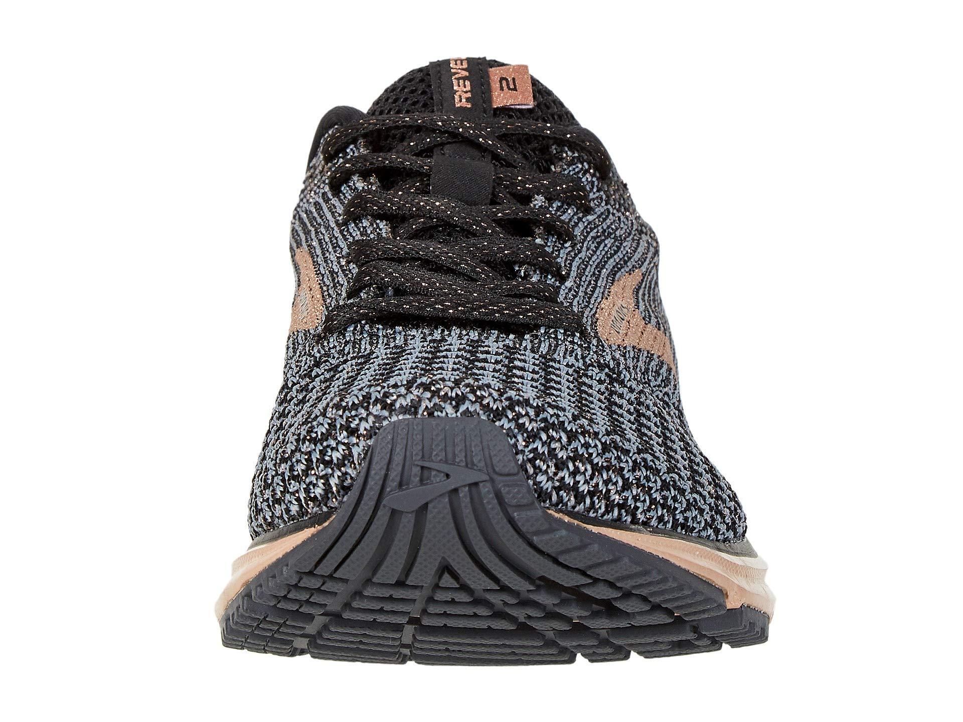 Brooks Revel 2 Running Sneakers From