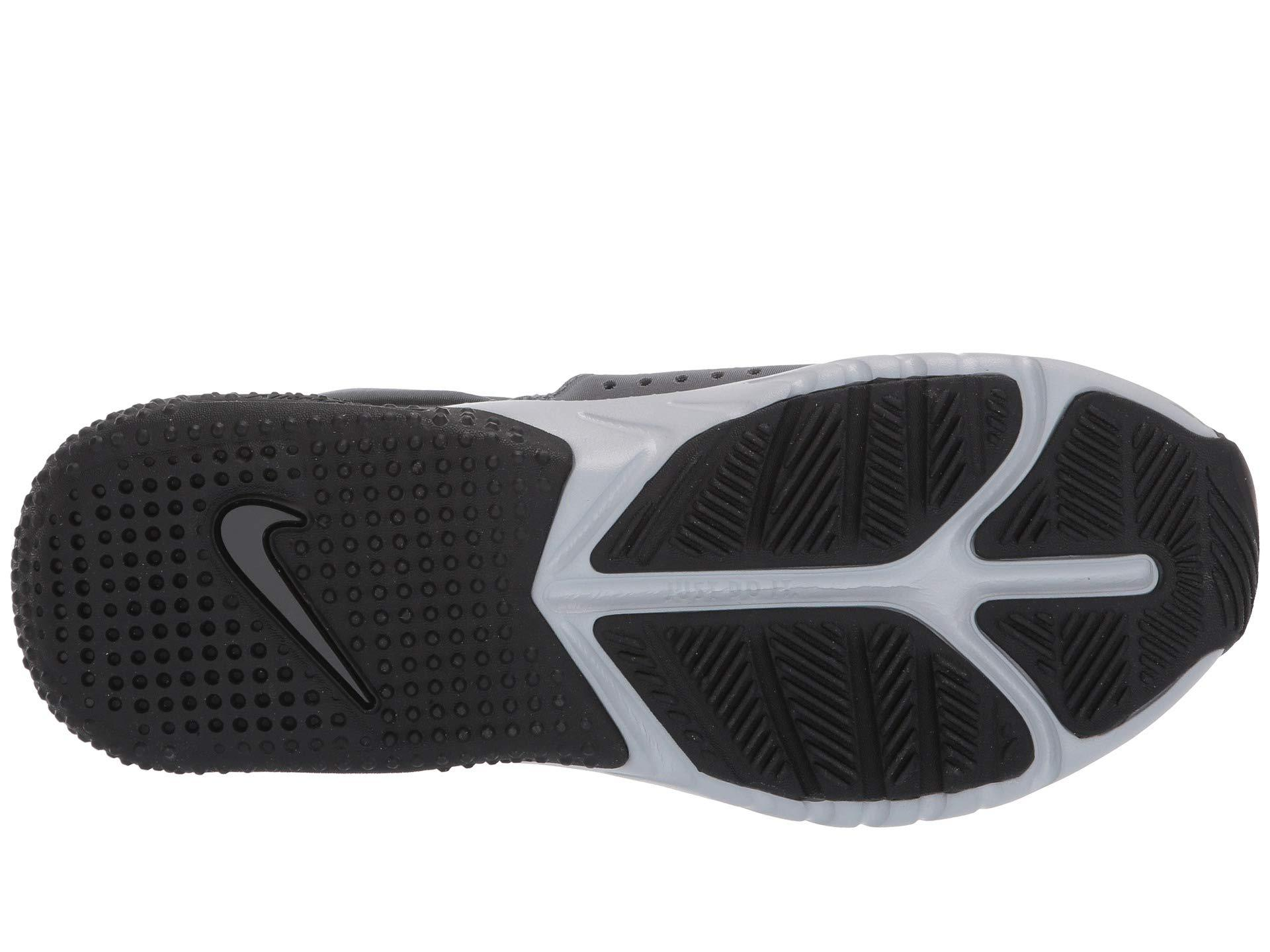 d1aff852 Nike Air Max Trainer 1 (cool Grey/black/wolf Grey) Men's Cross Training  Shoes for men