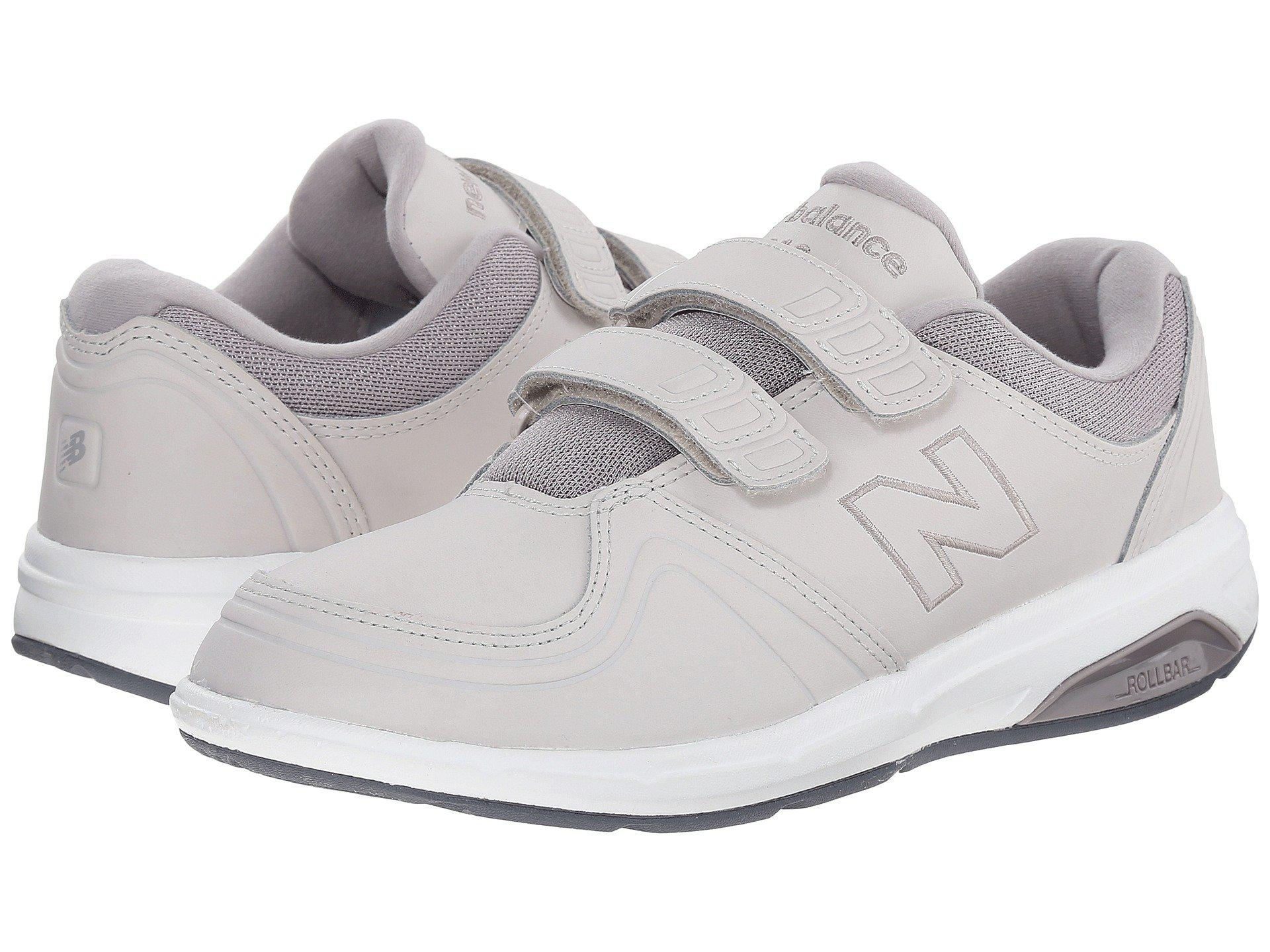 New Balance WW813Hv1 mVU3Q