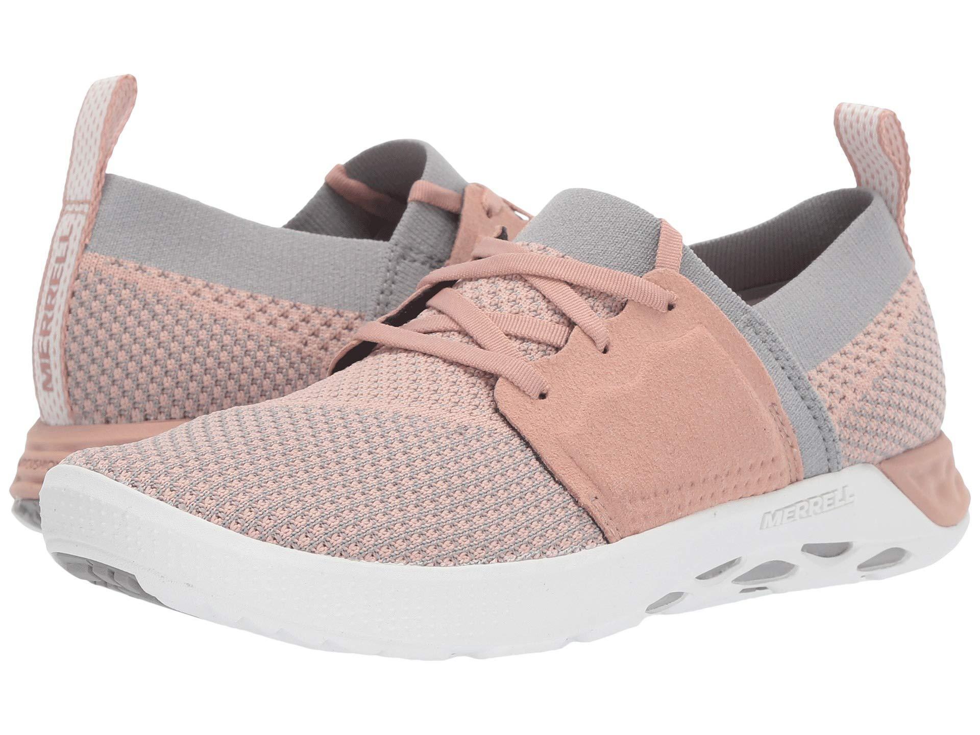 Sneaker Merrell Womens Bondi Ac