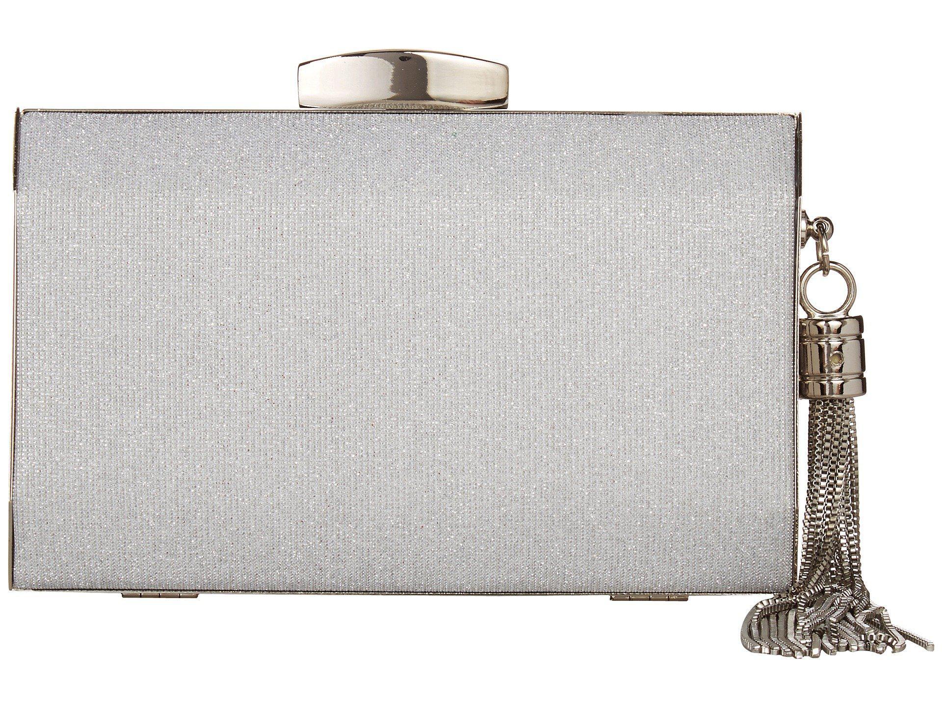 Nina Women S Metallic Auckland Rosita Handbags