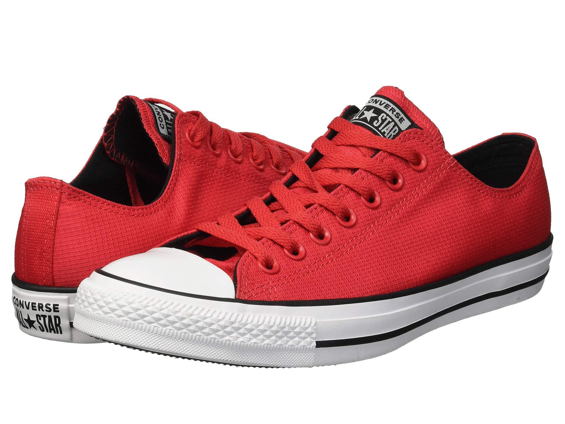 Converse Synthetic Chuck Taylor All