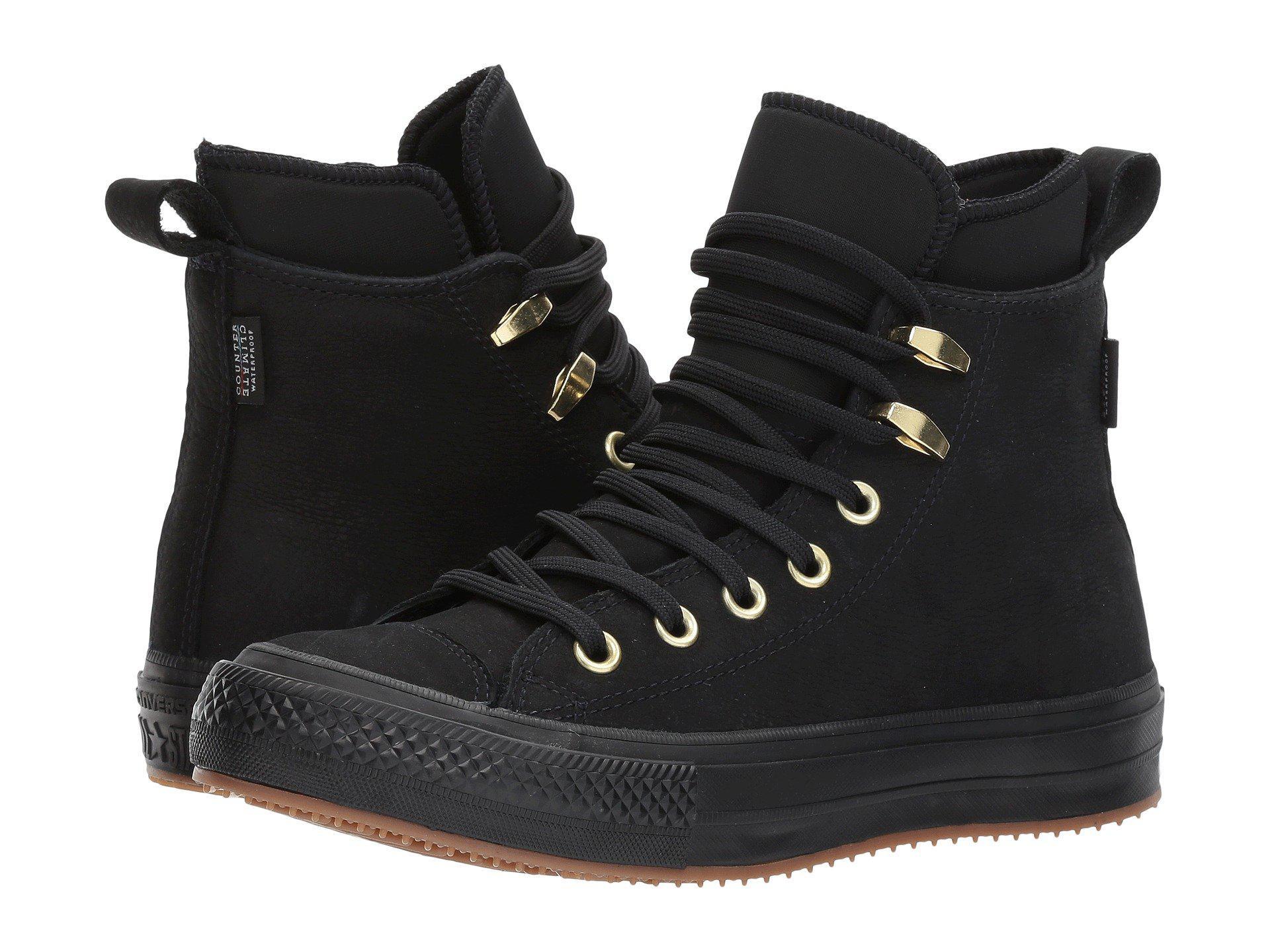 Converse Shoes Zappos