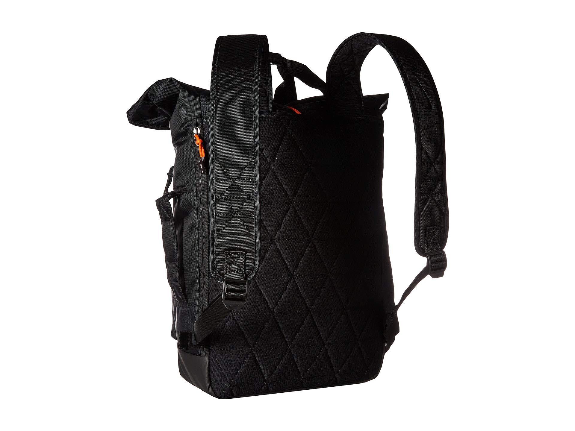 Nike - Vapor Energy Backpack 2.0 (black black black) Backpack Bags for.  View fullscreen fe1454d522cf1