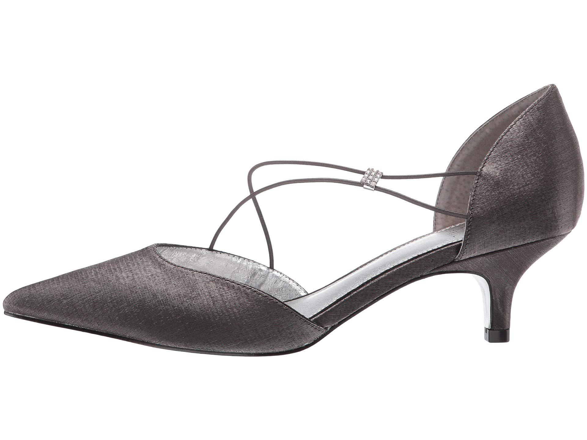 Inch Heel Shoes - Lyst