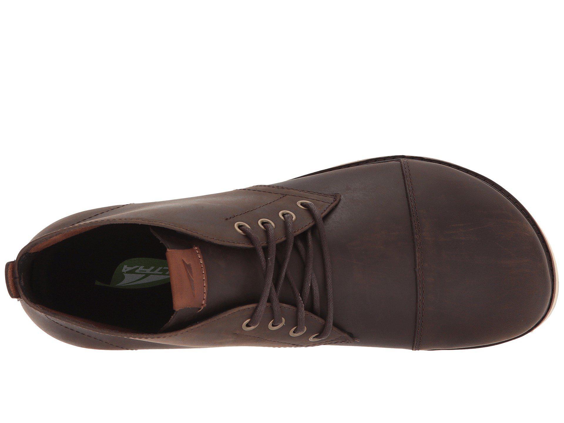 2a60ea1656f Men's Brown Smith Boot