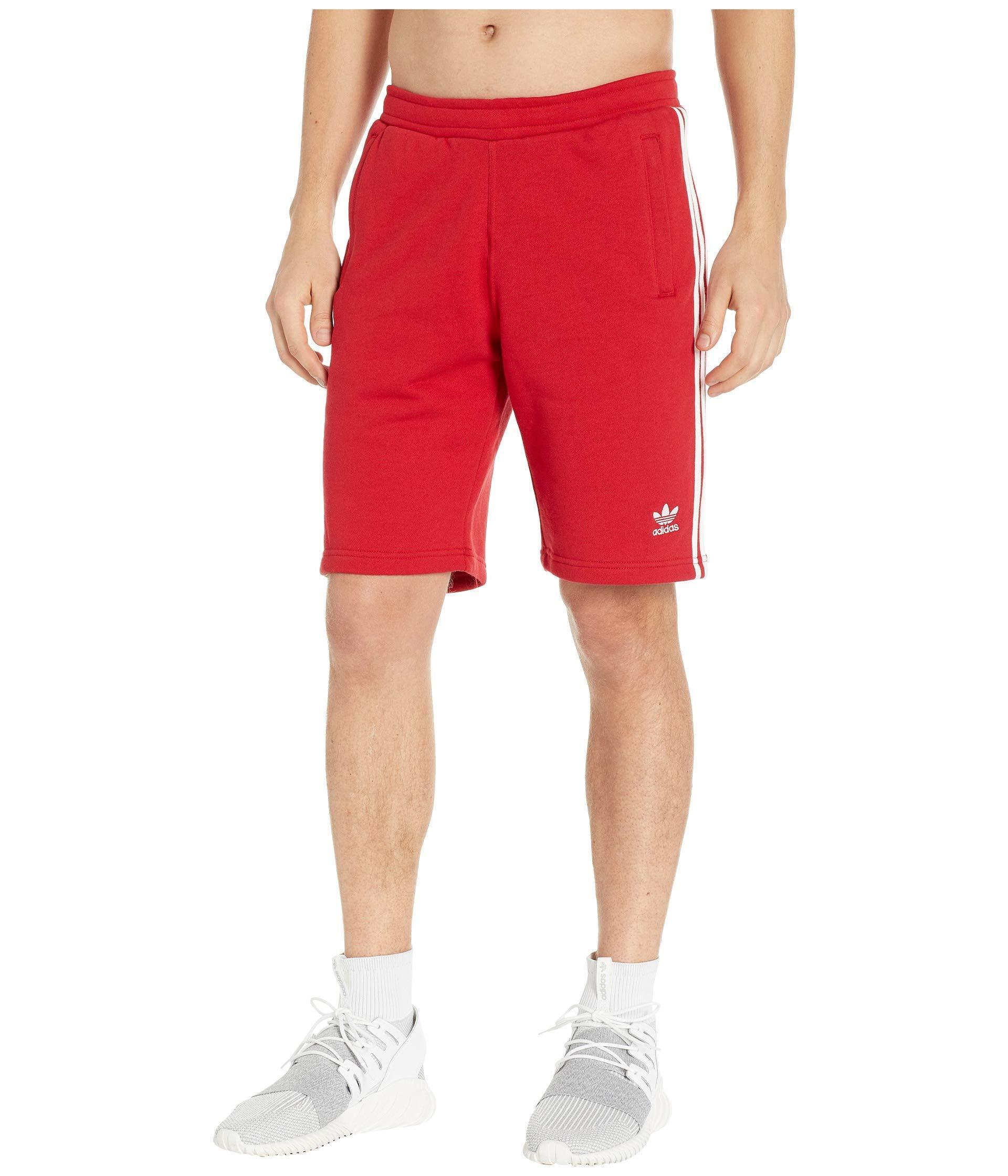 adidas shorts vapour steel