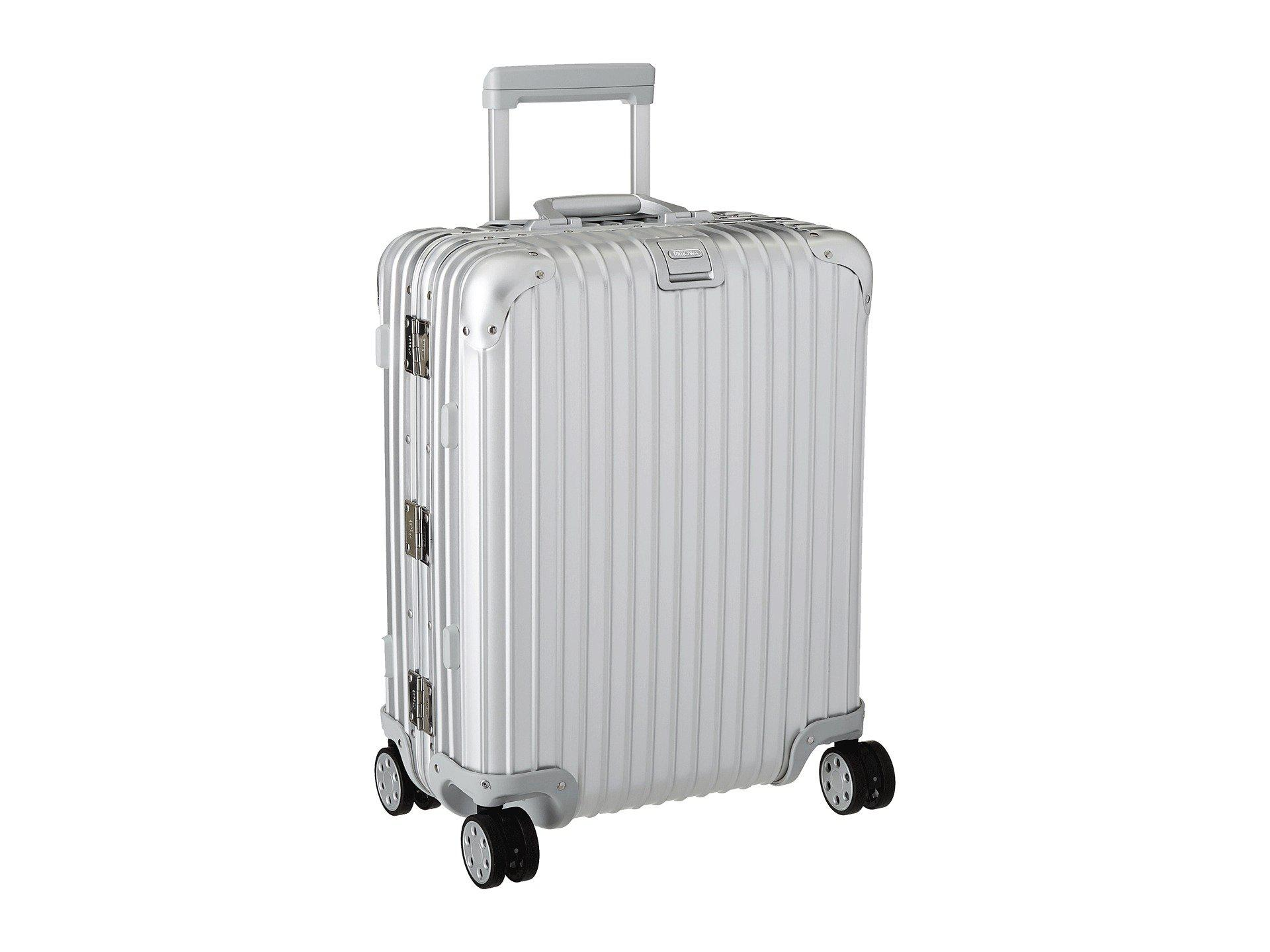 stealth authentic body cabins topas cabin multiwheel rimowa shop wide