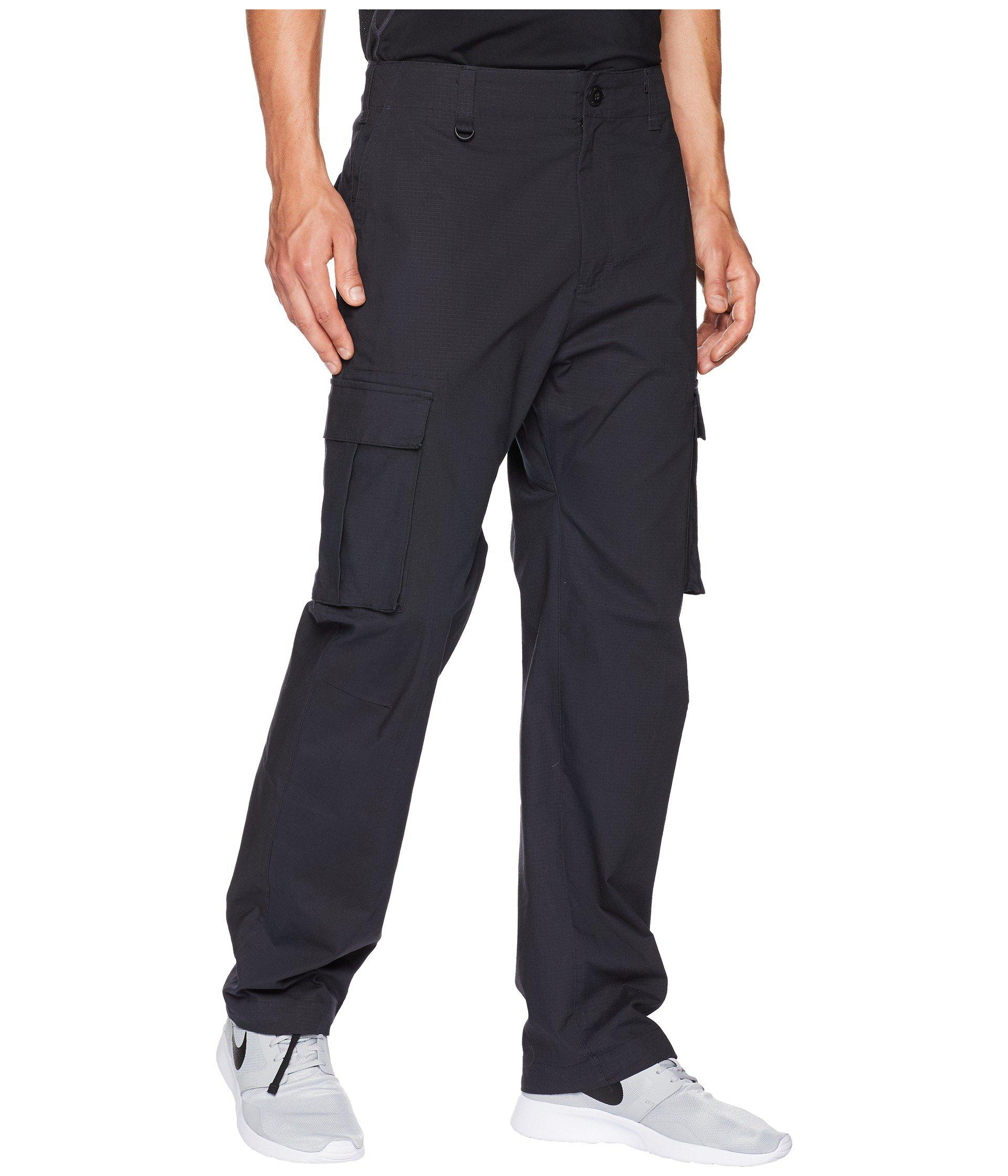 release date: 51c69 88a67 Nike Sb Flex Pants Fit To Move Cargo (khaki) Men s Casual Pants in ...
