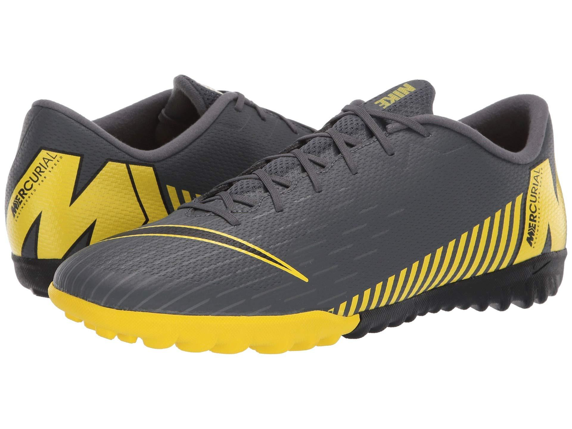 promo code 0cab4 2806a nike-Dark-GreyBlackOpti-Yellow-Vaporx-12-Academy-Tf-dark-Greyblackopti- Yellow-Mens-Soccer-Shoes.jpeg