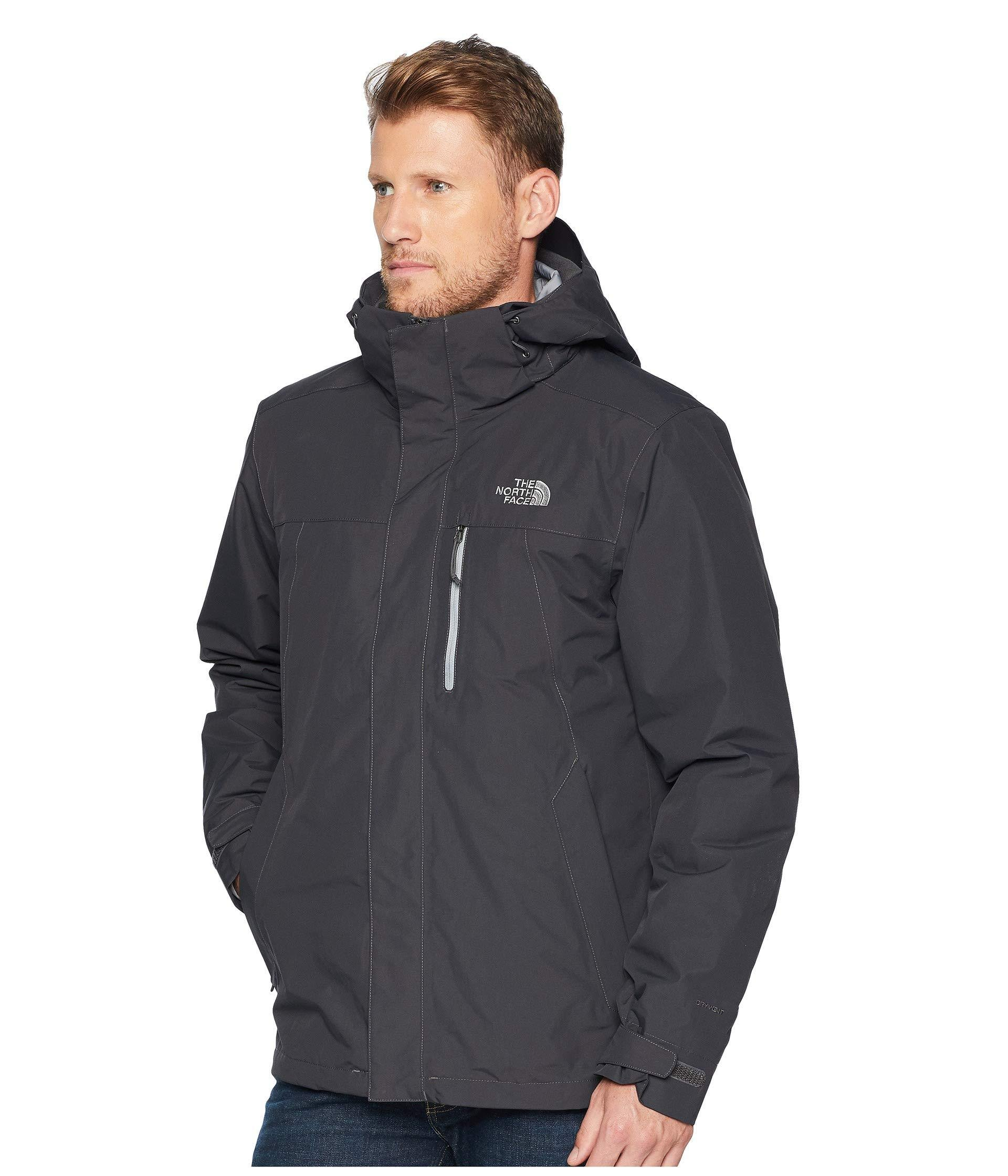 7ae1ef9e0 discount the north face mens carto triclimate jacket 488ae 914fe