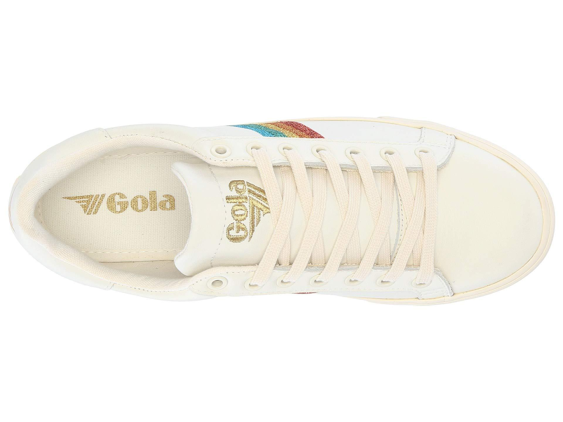 gola rainbow glitter coupon for ca583 9af09